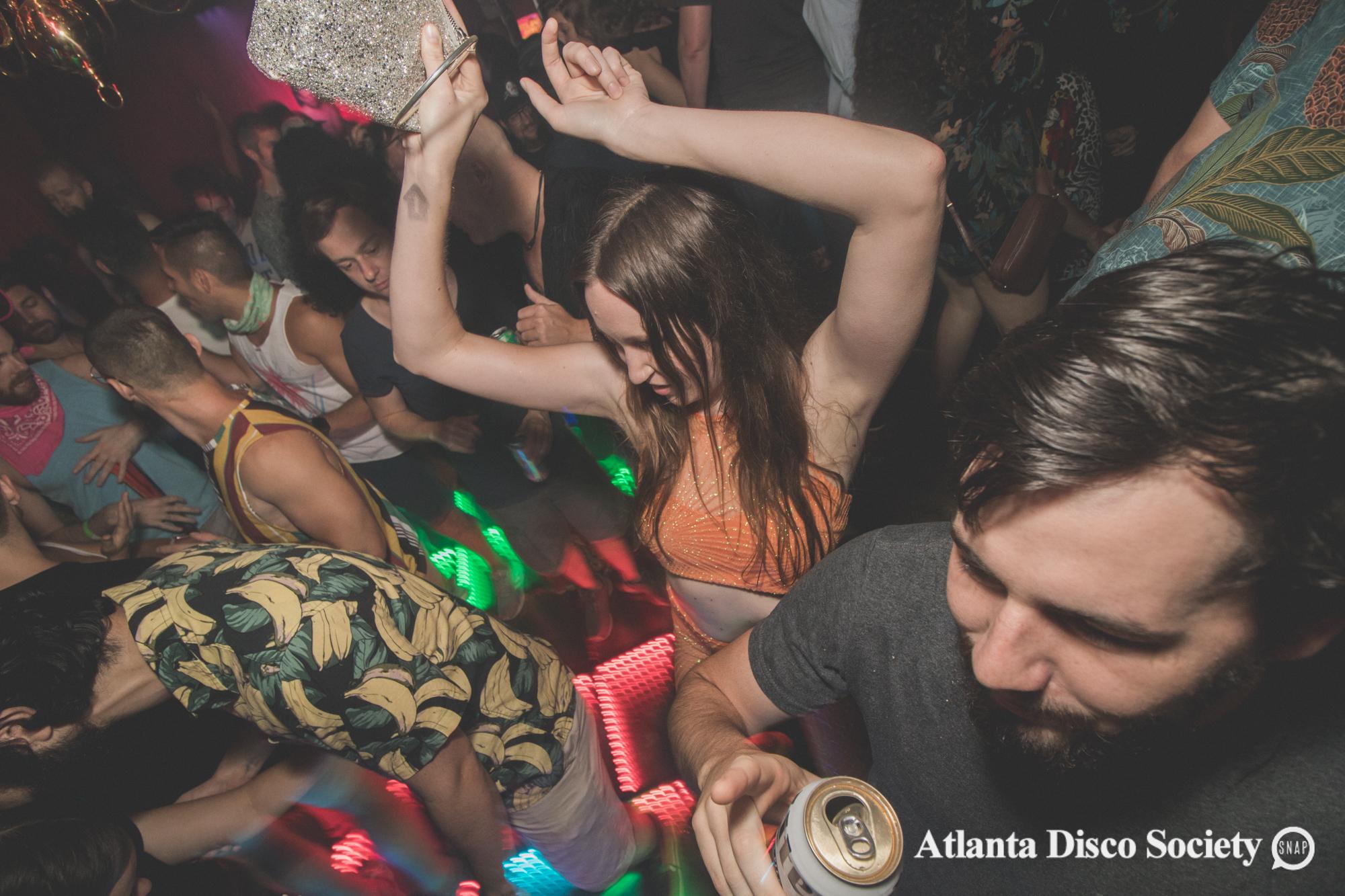 129Atlanta Disco Society Grace Kelly Oh Snap Kid 7.27.19.jpg