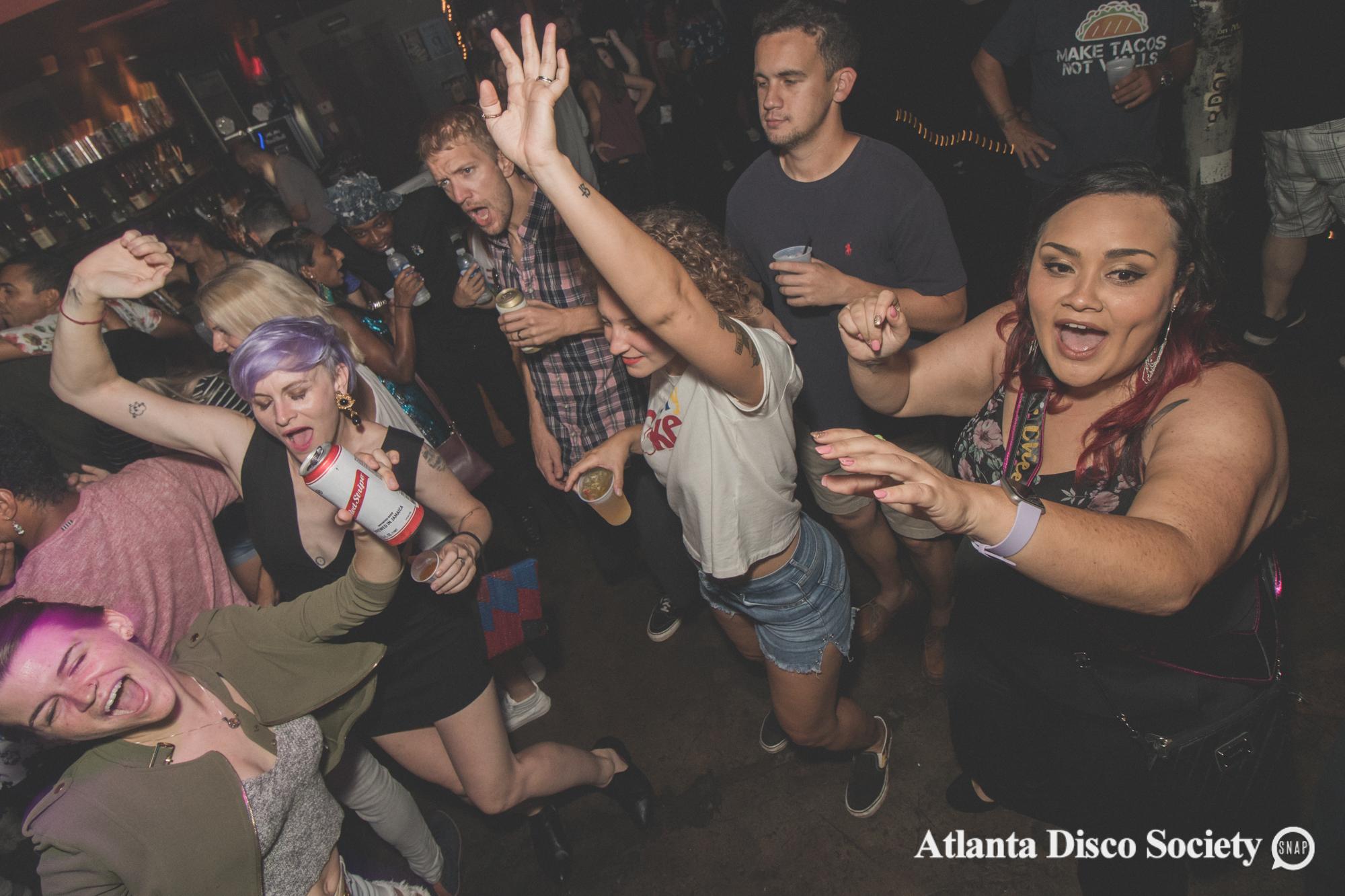 130Atlanta Disco Society Grace Kelly Oh Snap Kid 7.27.19.jpg