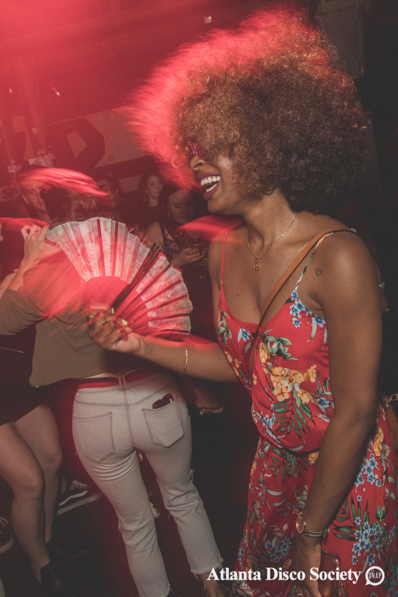 132Atlanta Disco Society Grace Kelly Oh Snap Kid 7.27.19.jpg