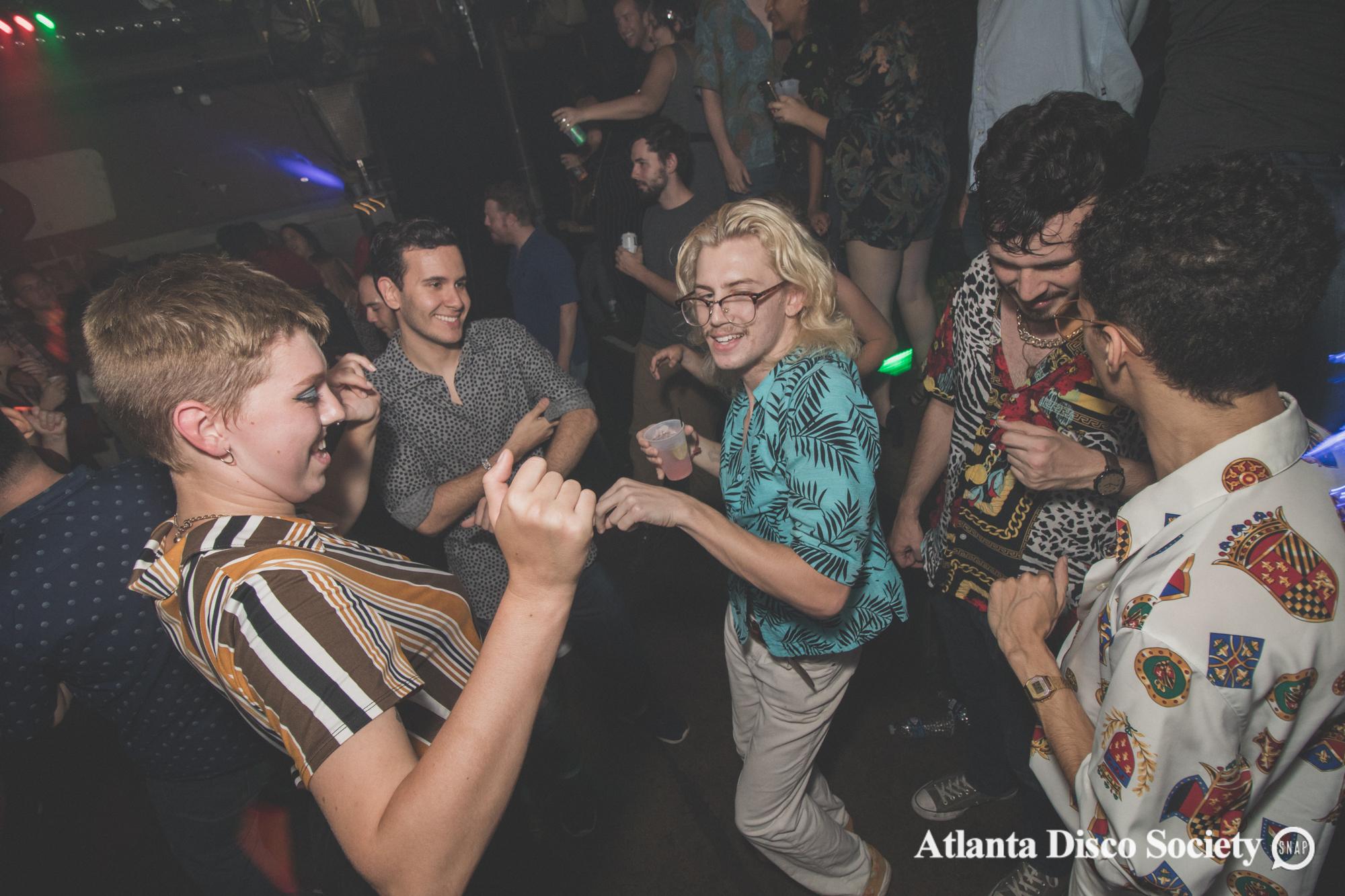 134Atlanta Disco Society Grace Kelly Oh Snap Kid 7.27.19.jpg