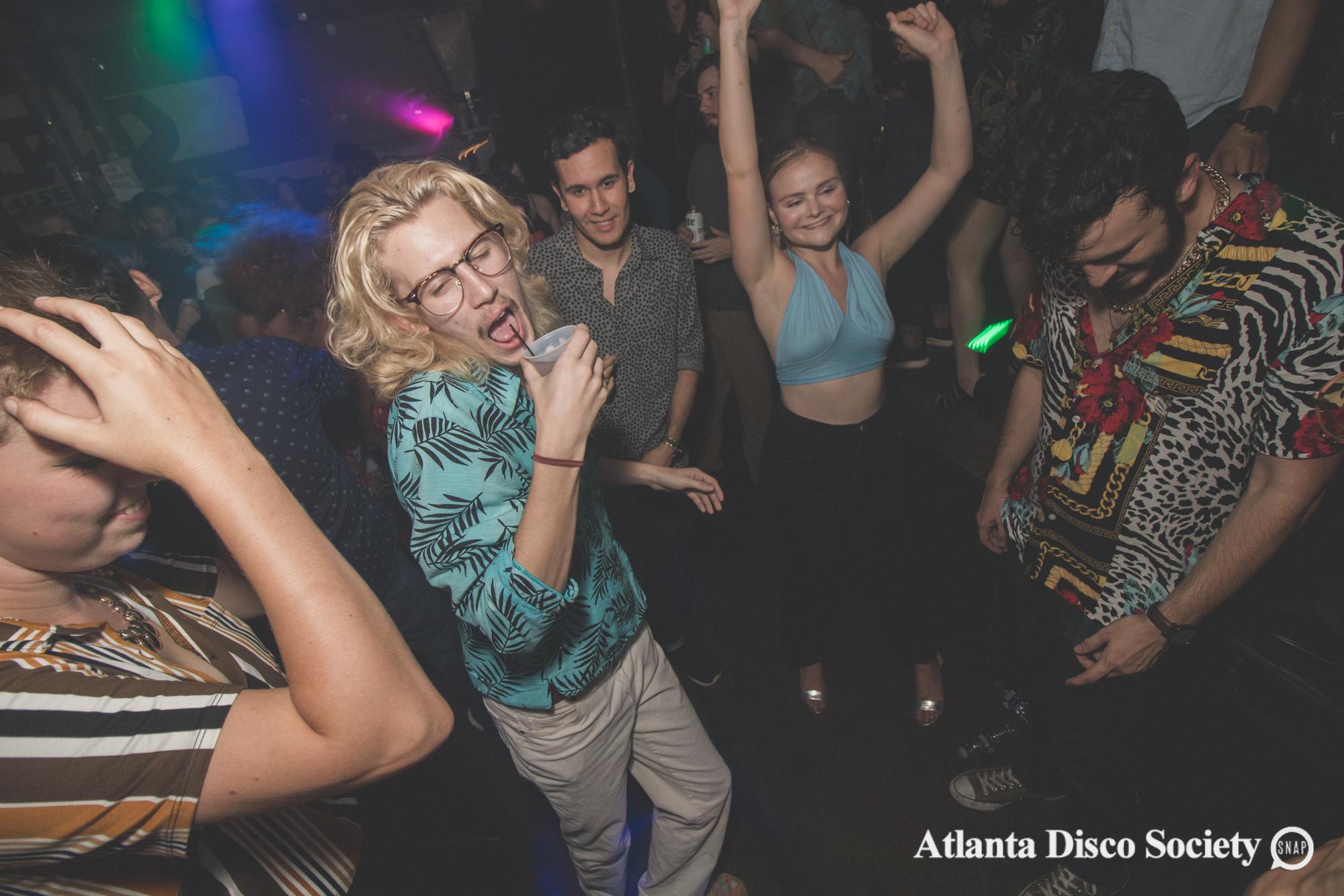 135Atlanta Disco Society Grace Kelly Oh Snap Kid 7.27.19.jpg