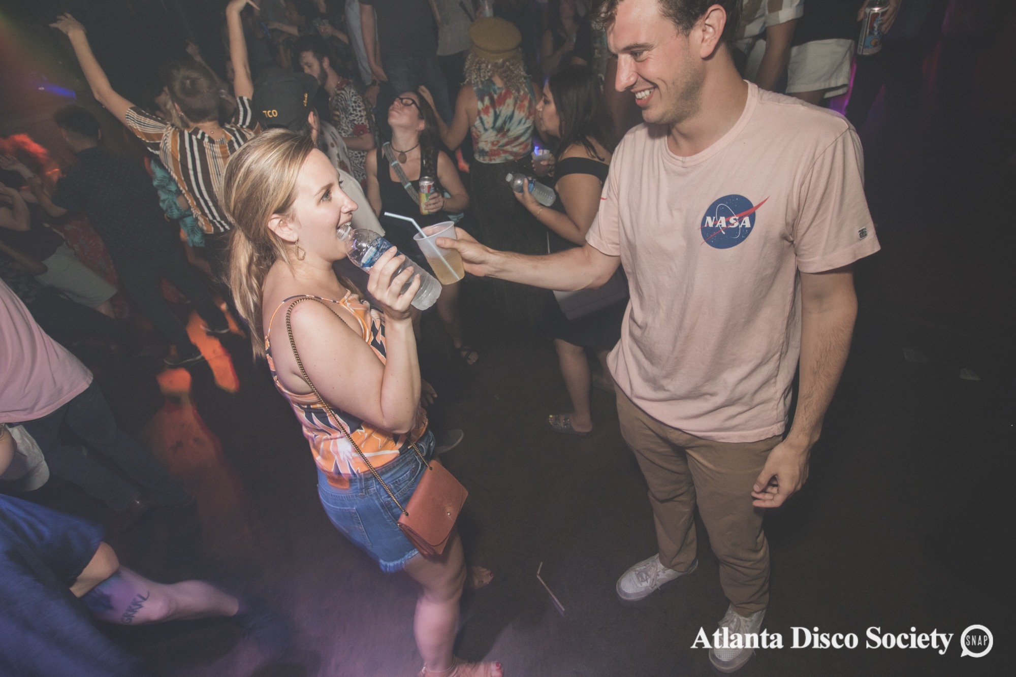 136Atlanta Disco Society Grace Kelly Oh Snap Kid 7.27.19.jpg
