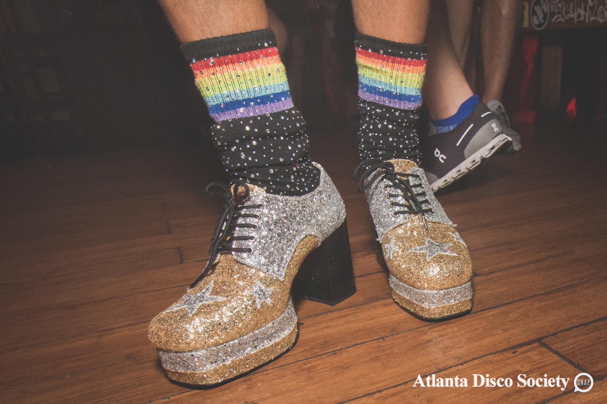138Atlanta Disco Society Grace Kelly Oh Snap Kid 7.27.19.jpg