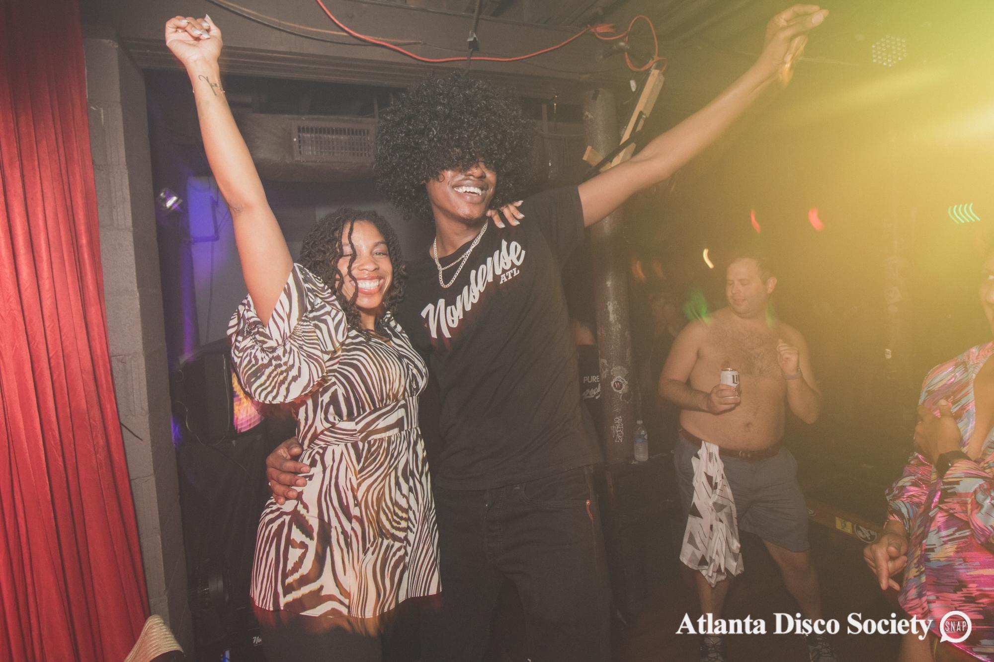 140Atlanta Disco Society Grace Kelly Oh Snap Kid 7.27.19.jpg