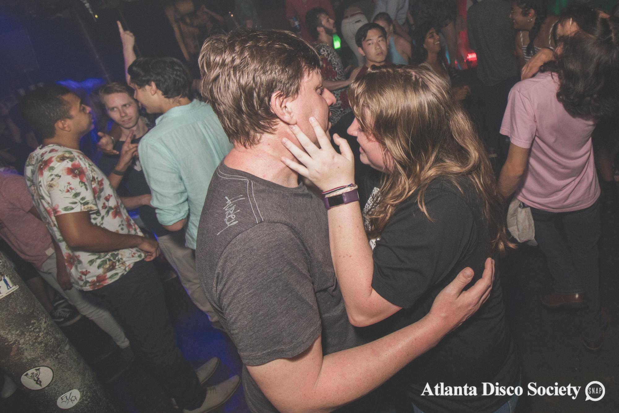 142Atlanta Disco Society Grace Kelly Oh Snap Kid 7.27.19.jpg