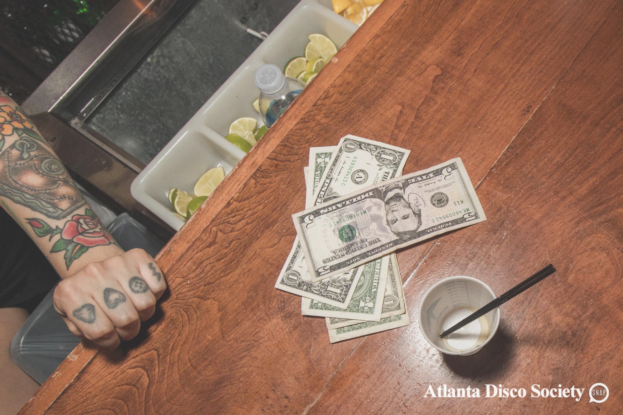 143Atlanta Disco Society Grace Kelly Oh Snap Kid 7.27.19.jpg