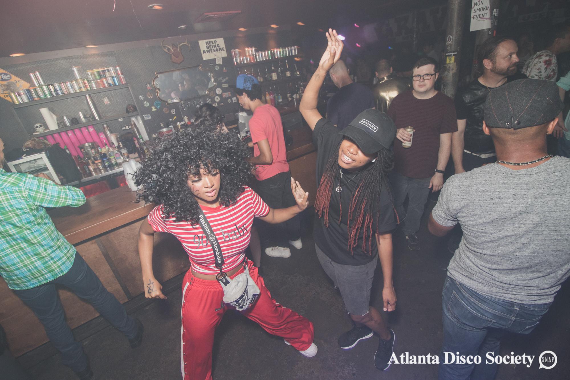 149Atlanta Disco Society Grace Kelly Oh Snap Kid 7.27.19.jpg