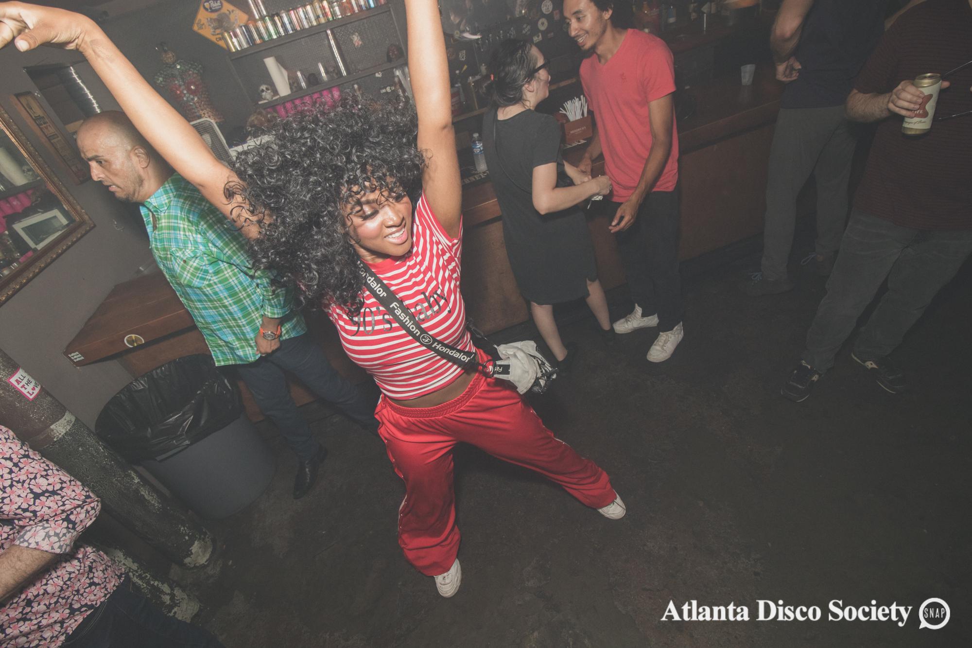 151Atlanta Disco Society Grace Kelly Oh Snap Kid 7.27.19.jpg