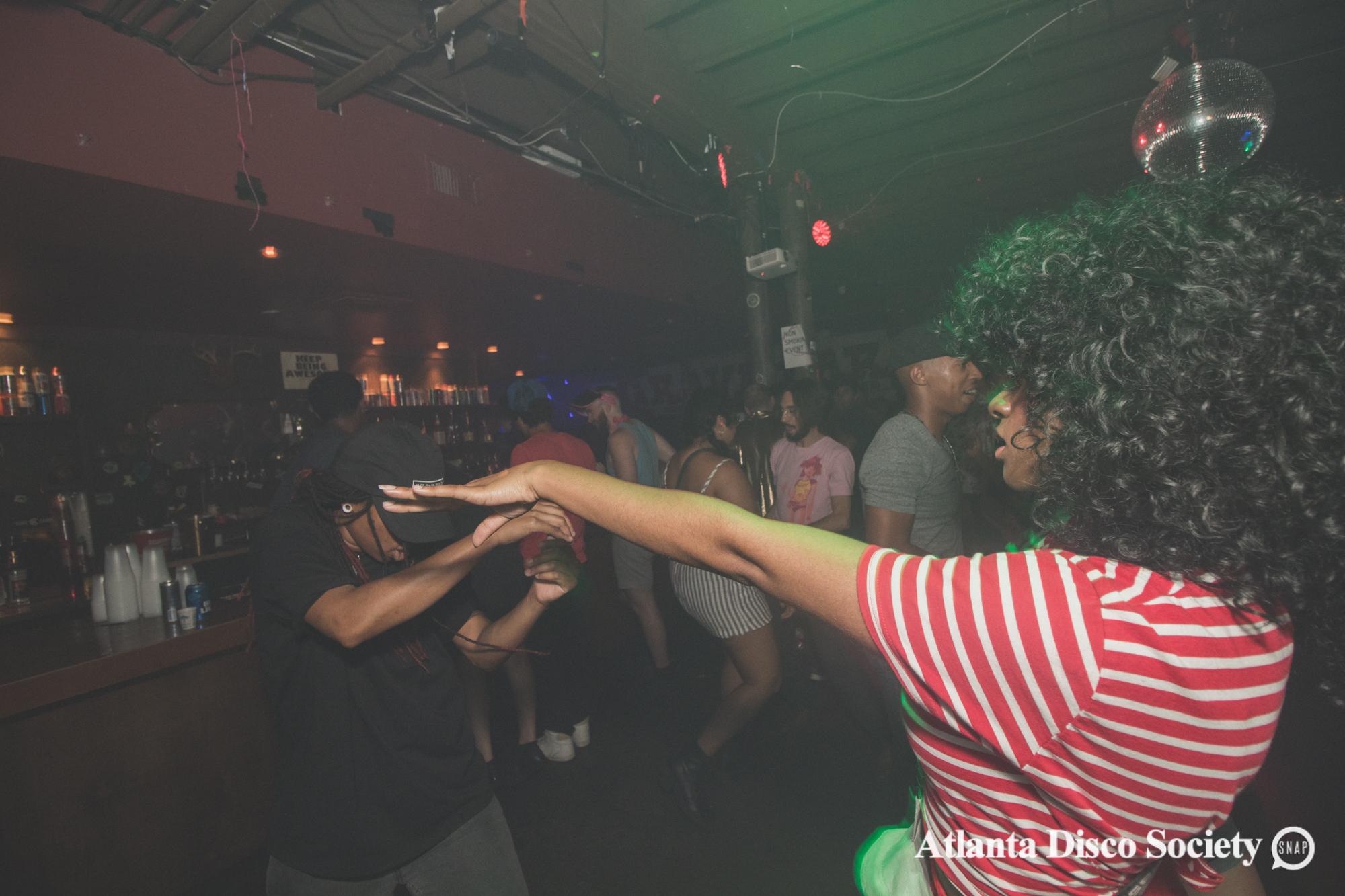 152Atlanta Disco Society Grace Kelly Oh Snap Kid 7.27.19.jpg