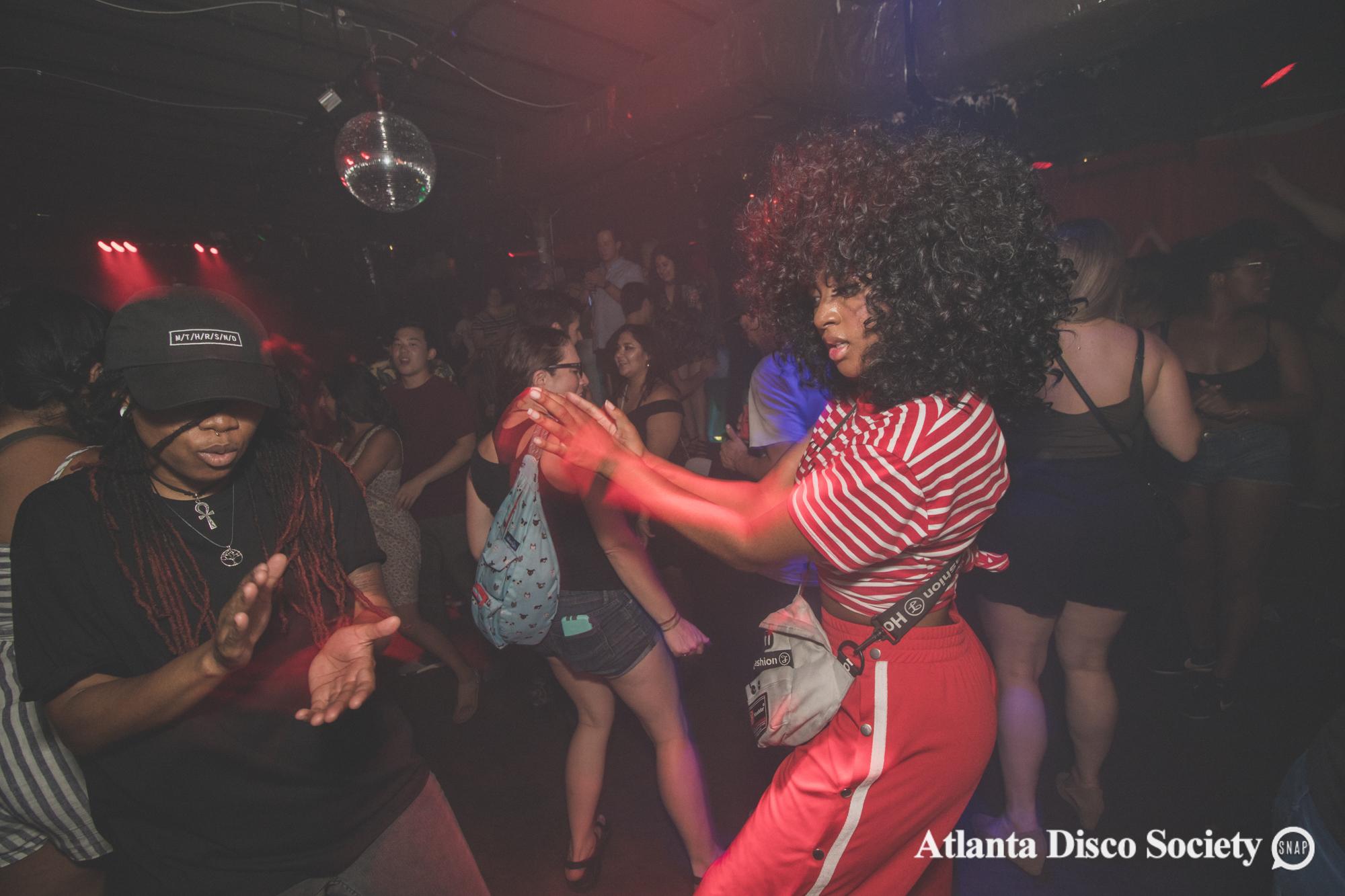 153Atlanta Disco Society Grace Kelly Oh Snap Kid 7.27.19.jpg