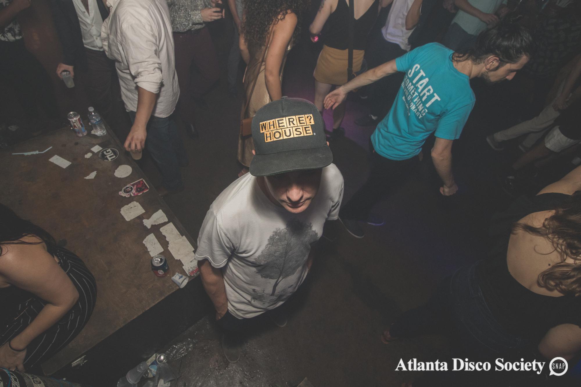 160Atlanta Disco Society Grace Kelly Oh Snap Kid 7.27.19.jpg