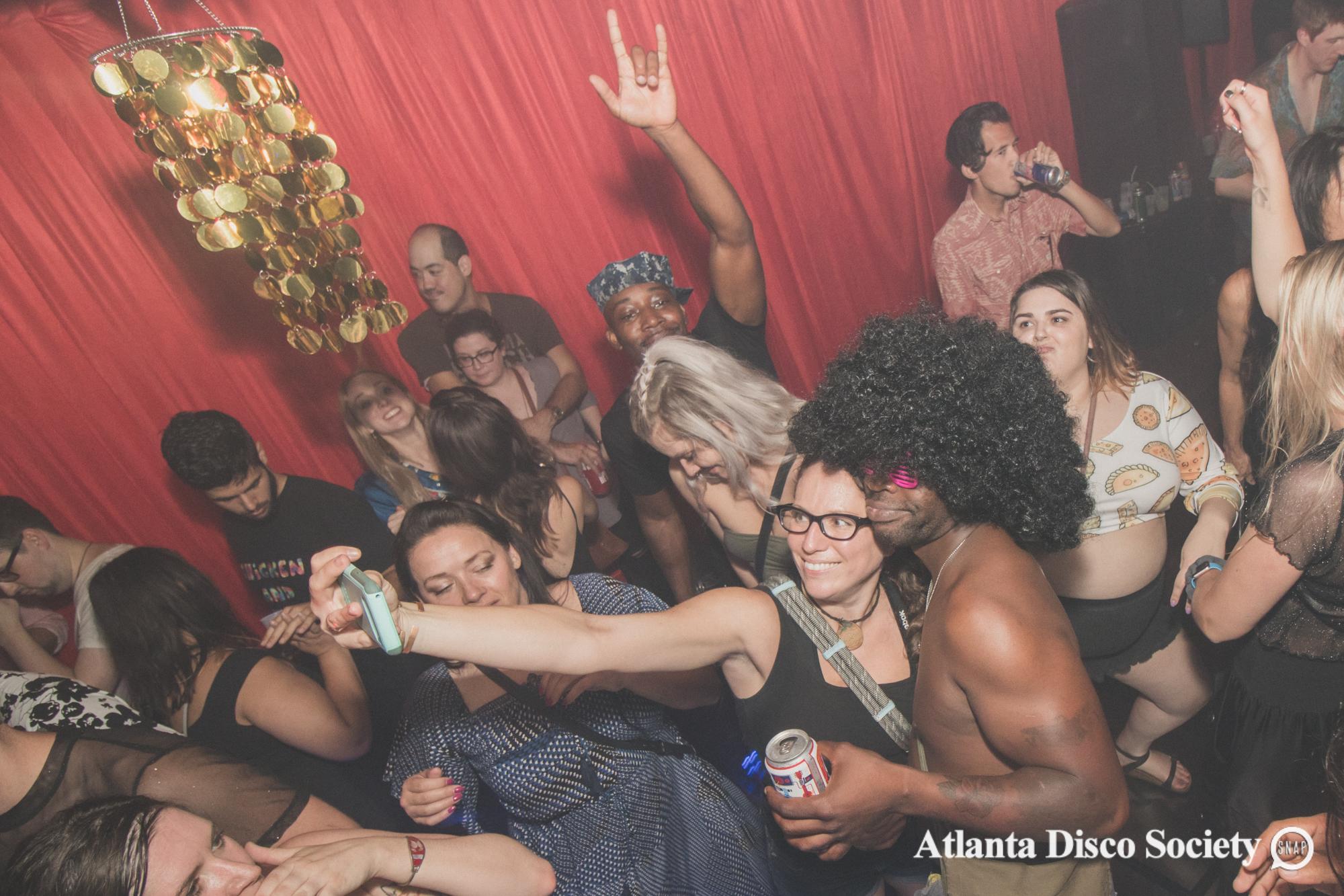 161Atlanta Disco Society Grace Kelly Oh Snap Kid 7.27.19.jpg