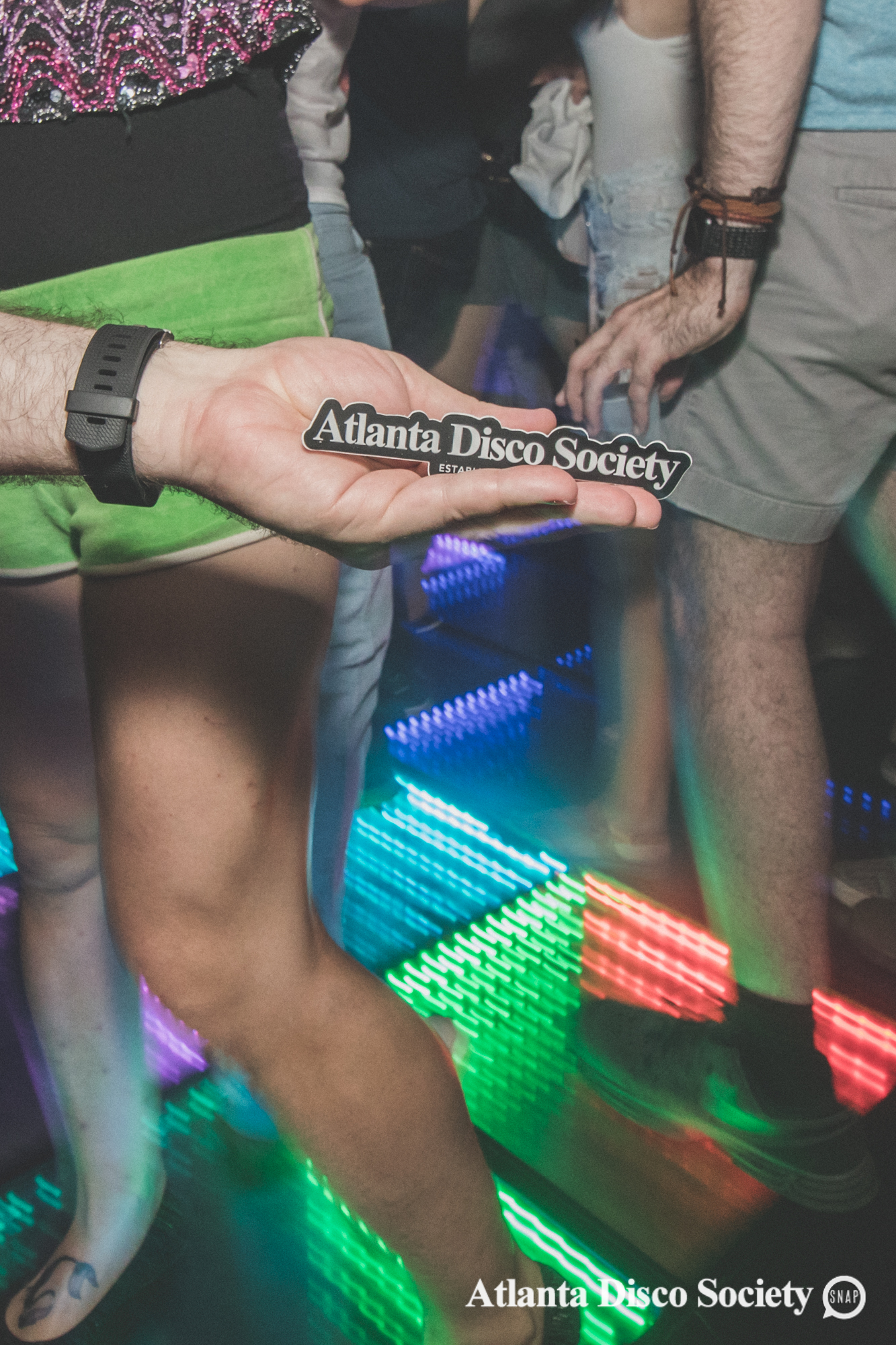 164Atlanta Disco Society Grace Kelly Oh Snap Kid 7.27.19.jpg