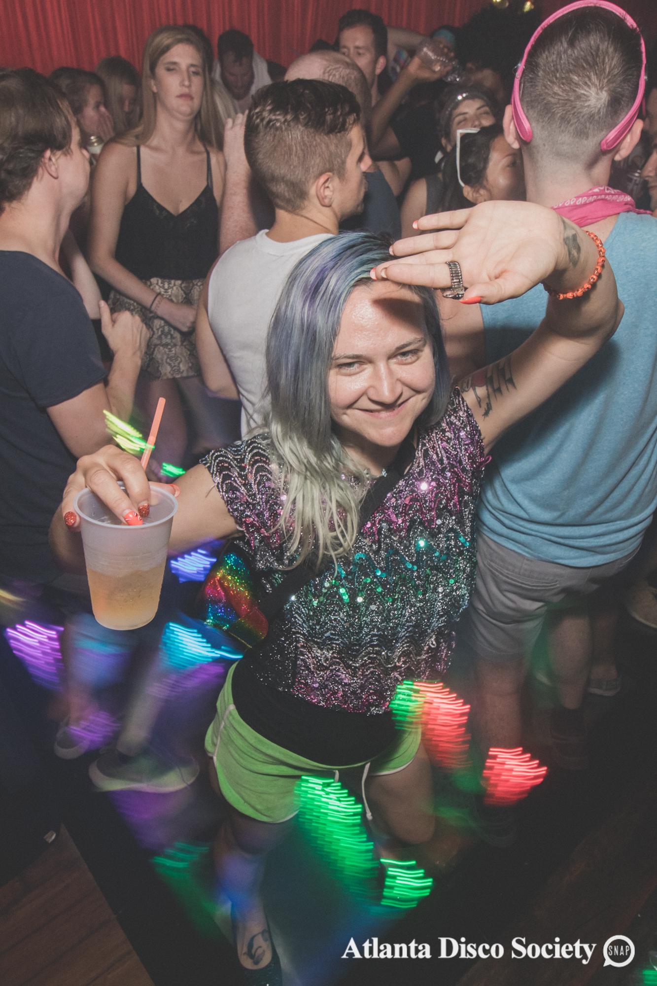 165Atlanta Disco Society Grace Kelly Oh Snap Kid 7.27.19.jpg