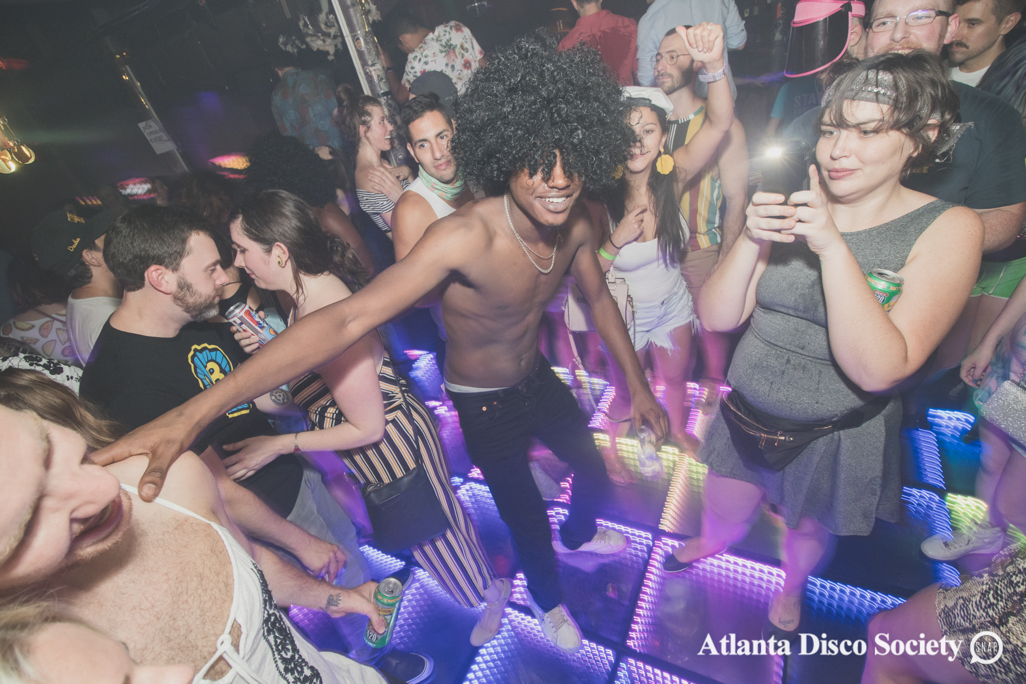 167Atlanta Disco Society Grace Kelly Oh Snap Kid 7.27.19.jpg