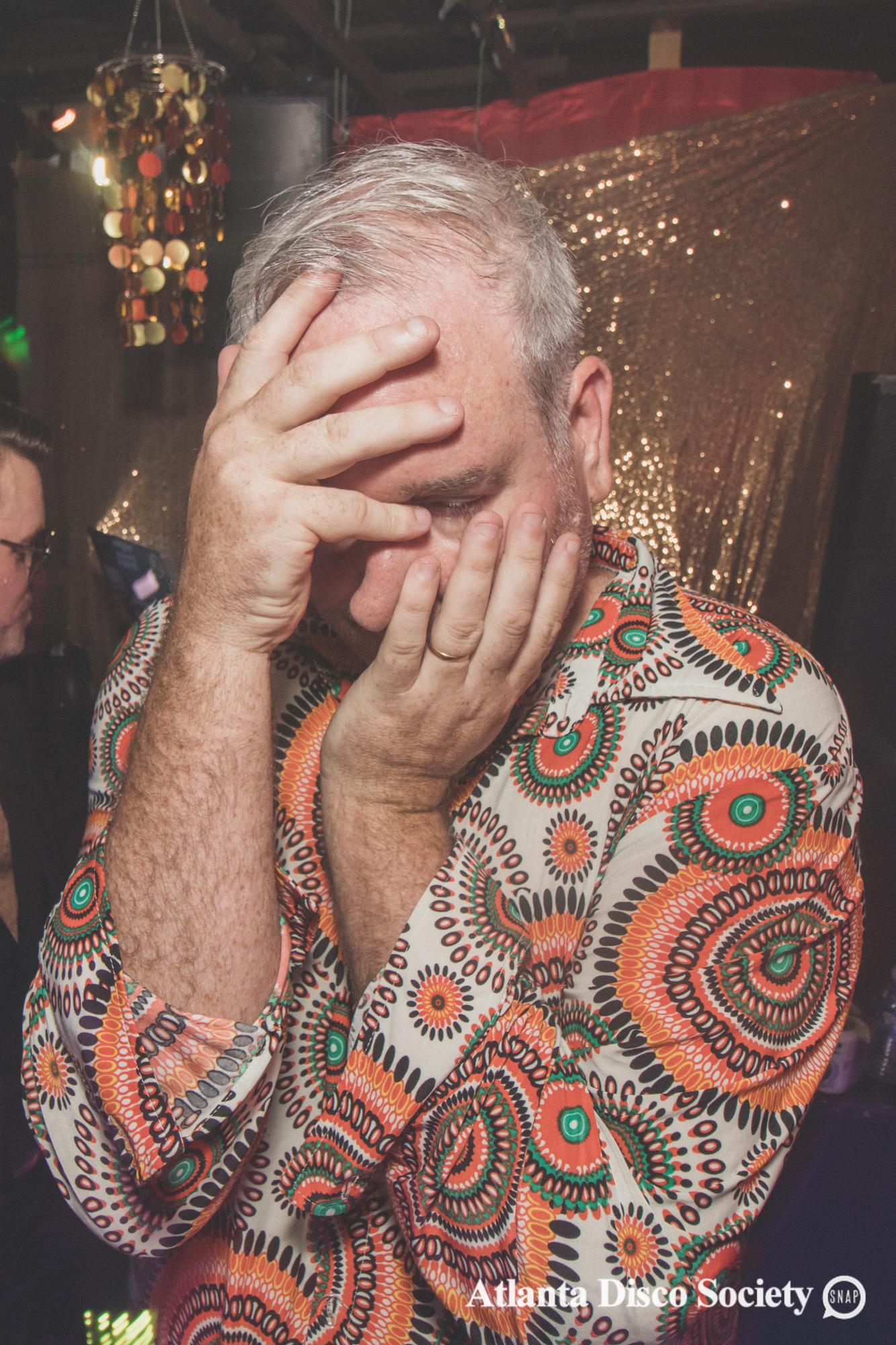 166Atlanta Disco Society Grace Kelly Oh Snap Kid 7.27.19.jpg