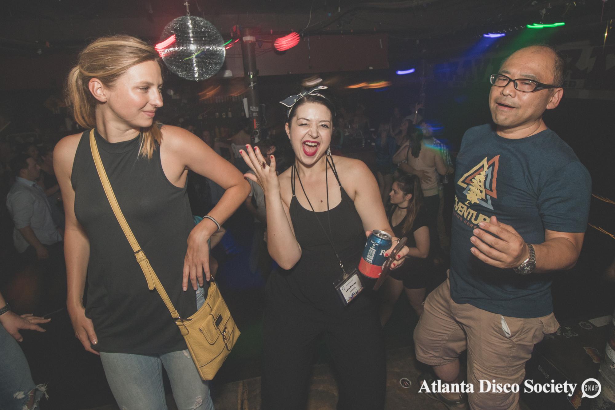 178Atlanta Disco Society Grace Kelly Oh Snap Kid 7.27.19.jpg