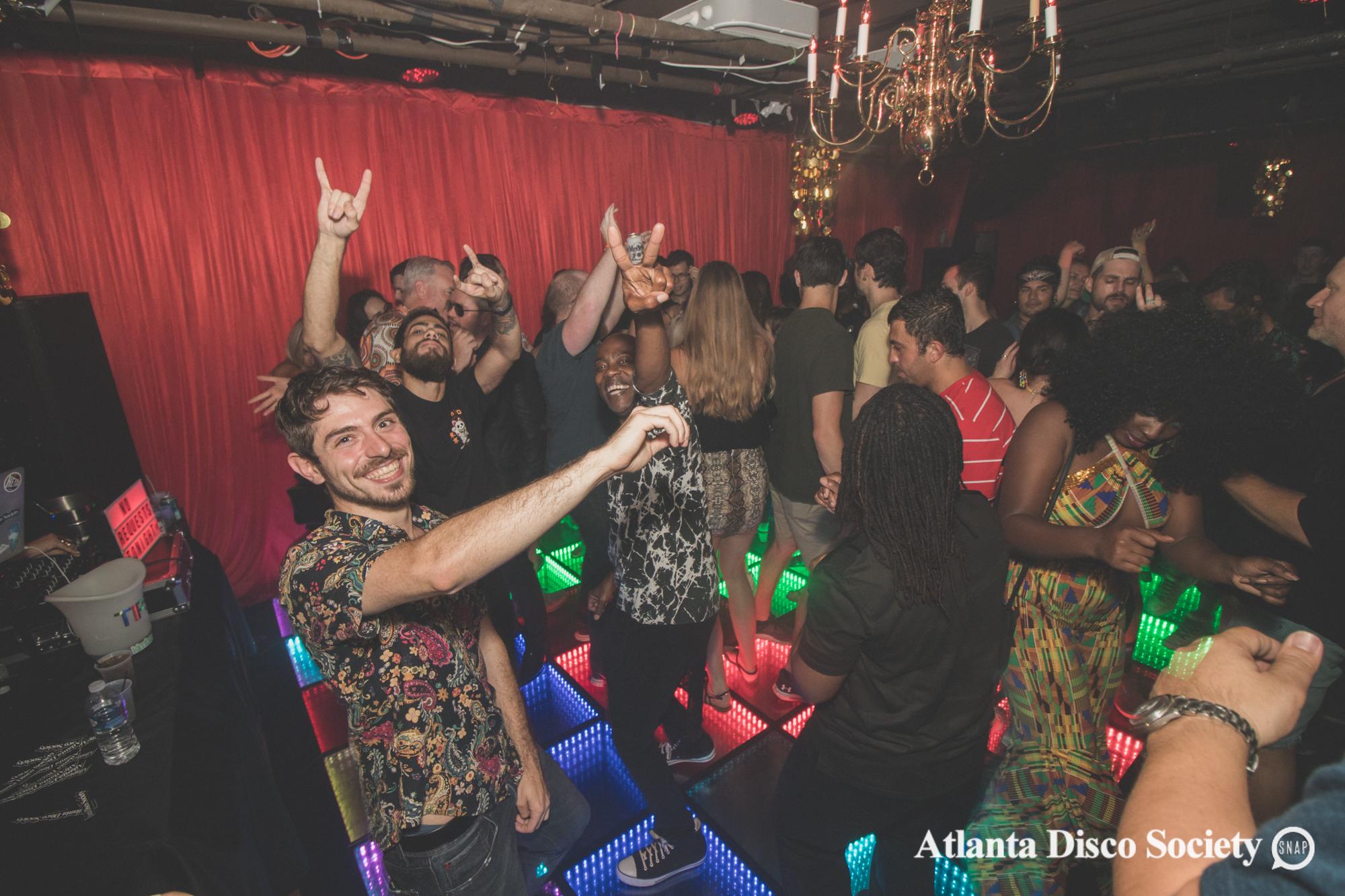 182Atlanta Disco Society Grace Kelly Oh Snap Kid 7.27.19.jpg