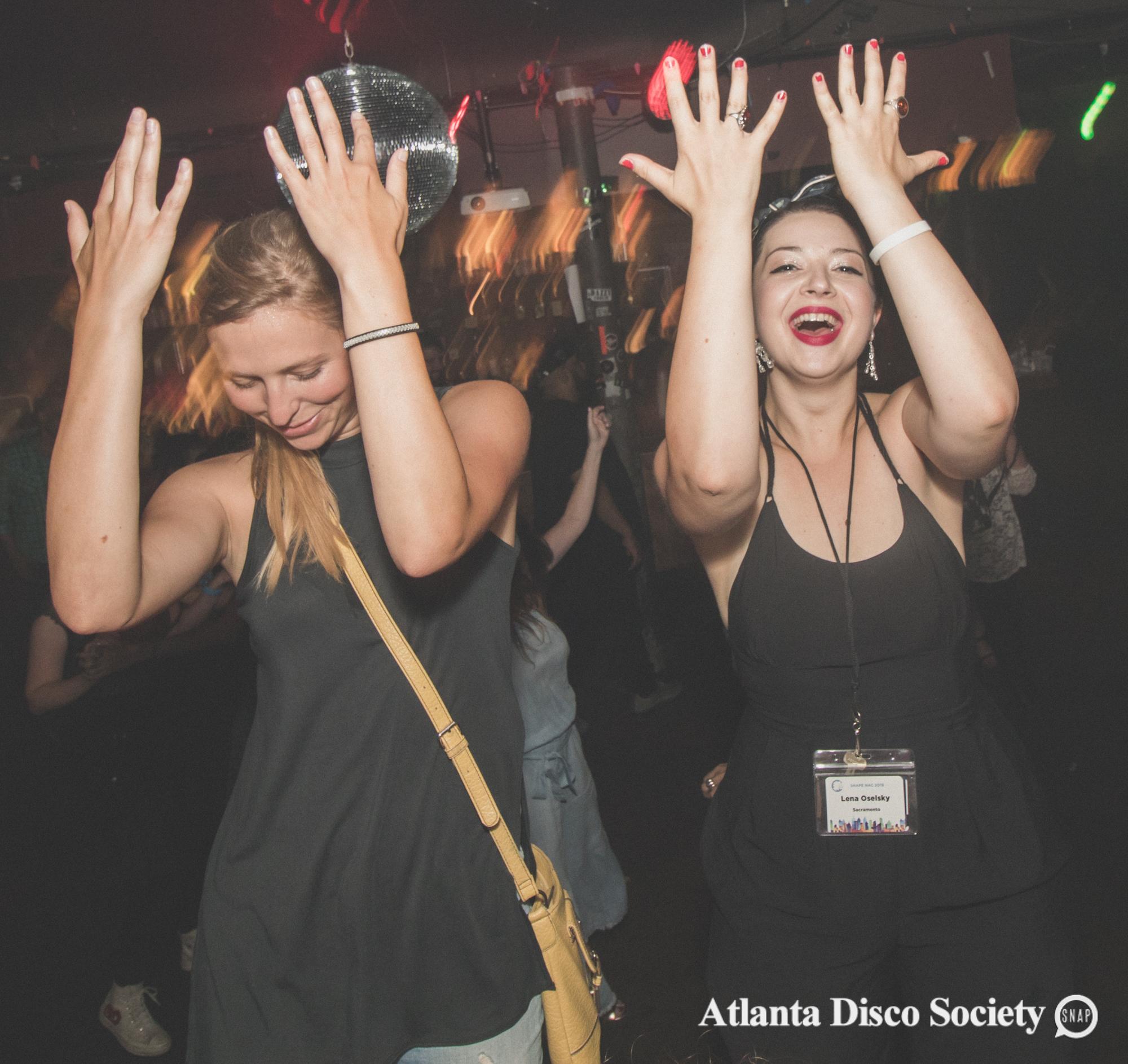 186Atlanta Disco Society Grace Kelly Oh Snap Kid 7.27.19.jpg