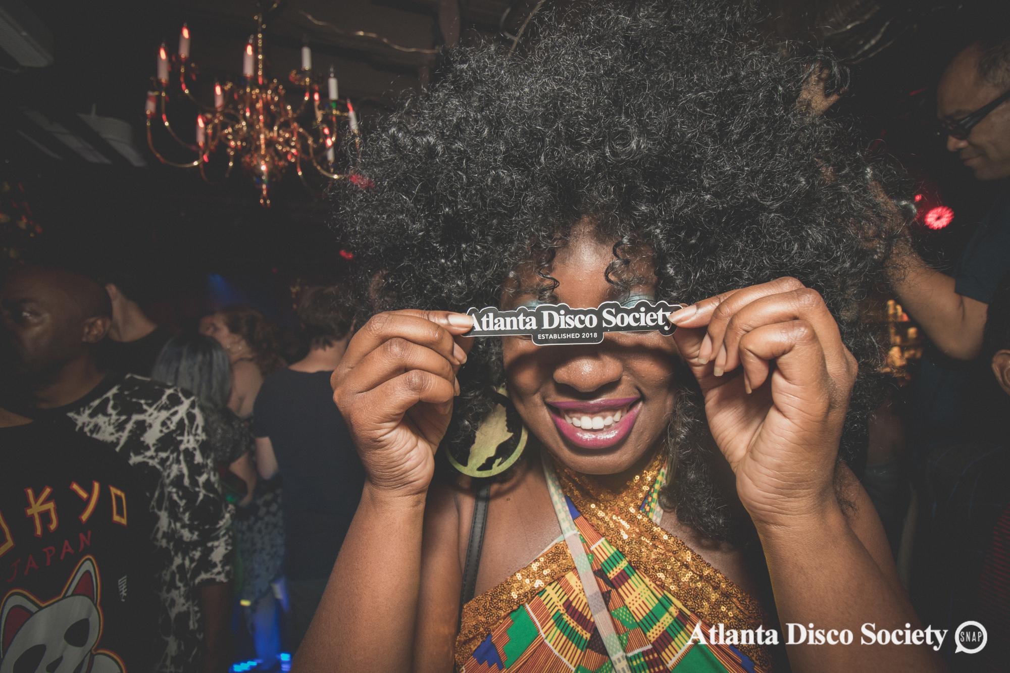189Atlanta Disco Society Grace Kelly Oh Snap Kid 7.27.19.jpg