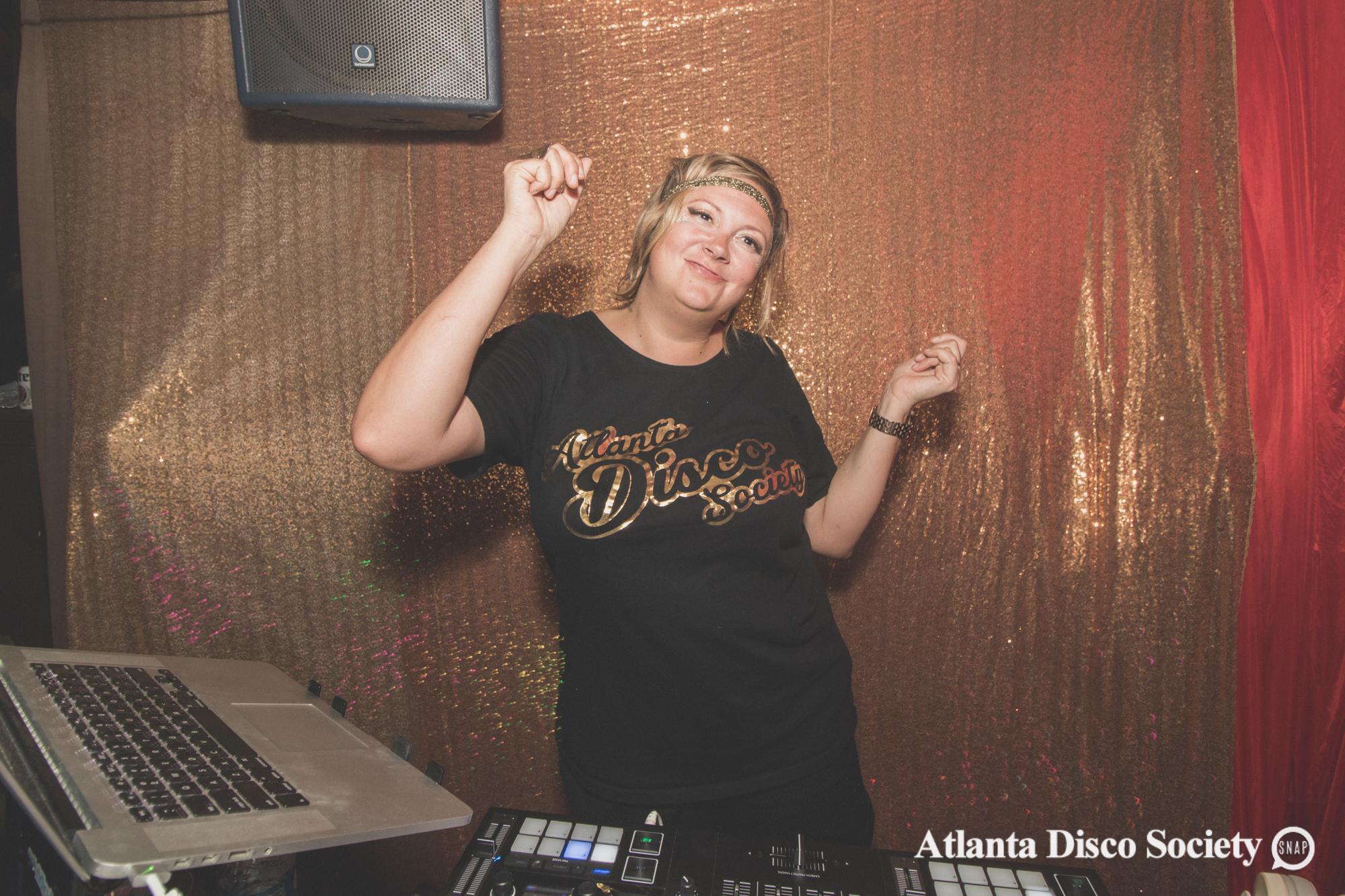 194Atlanta Disco Society Grace Kelly Oh Snap Kid 7.27.19.jpg