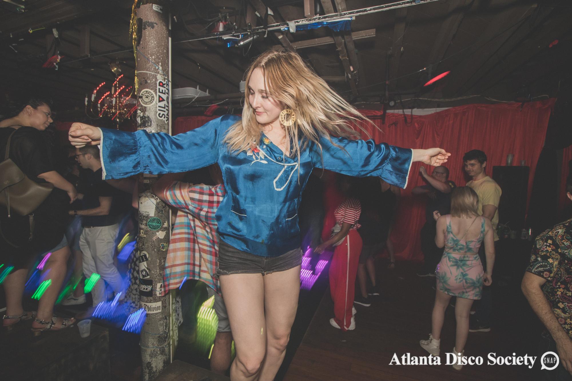 195Atlanta Disco Society Grace Kelly Oh Snap Kid 7.27.19.jpg