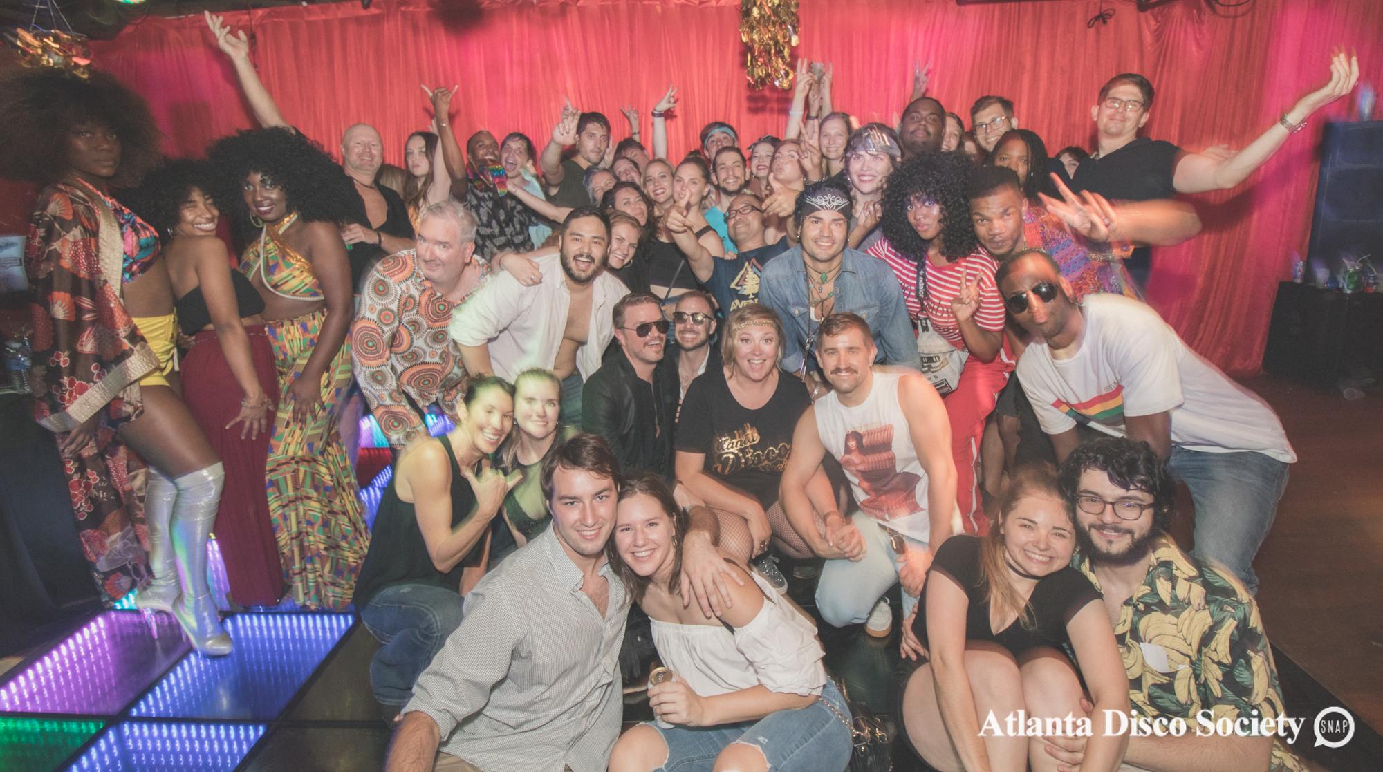 198Atlanta Disco Society Grace Kelly Oh Snap Kid 7.27.19.jpg