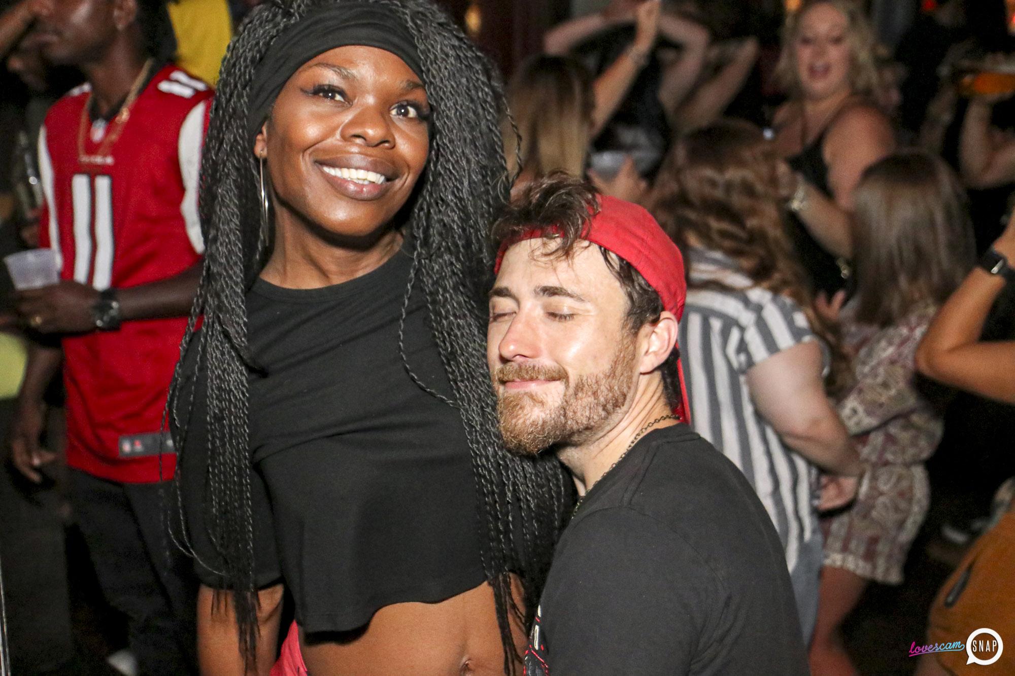 Lovescam-08.3.19-66.jpg