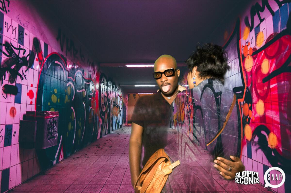 3Sloppy Seconds MJQ Atlanta Grace Kelly Oh Snap Kid greenscreen.jpg