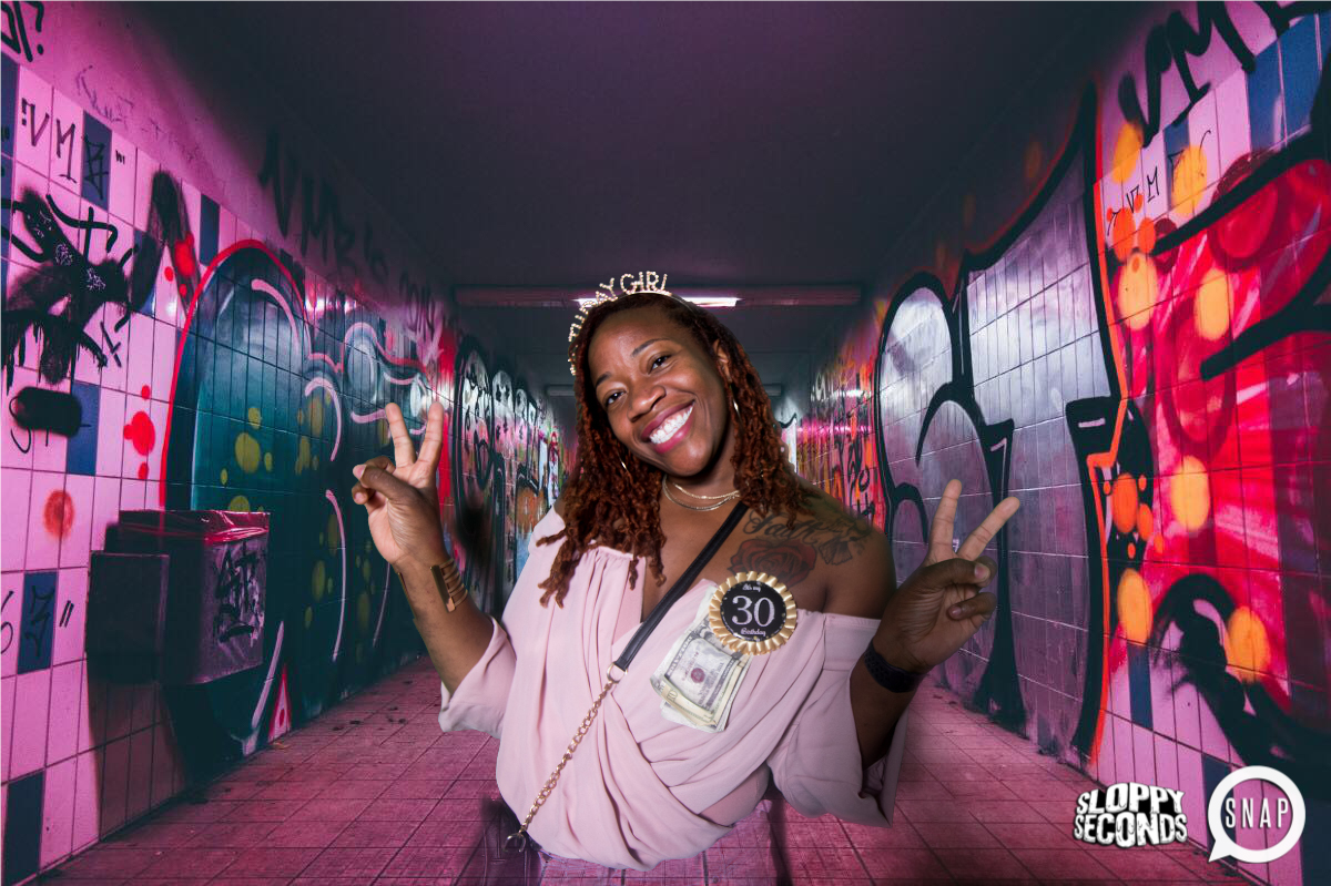 8Sloppy Seconds MJQ Atlanta Grace Kelly Oh Snap Kid greenscreen.jpg