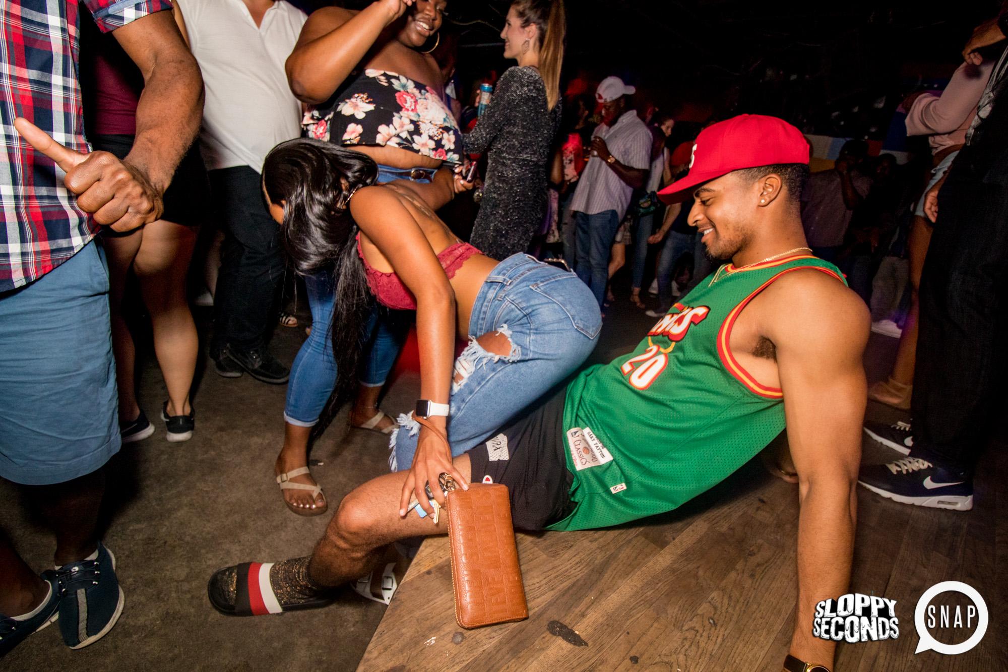 14Sloppy Seconds MJQ Atlanta Grace Kelly Oh Snap Kid.jpg