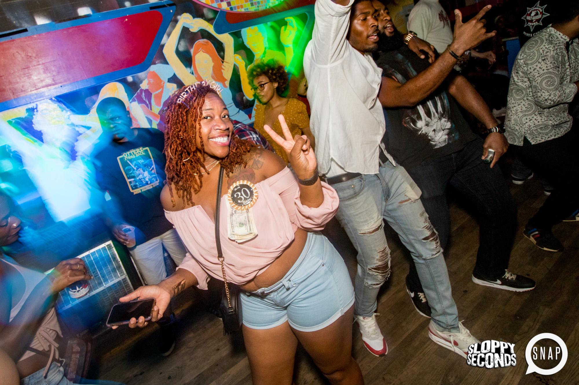 17Sloppy Seconds MJQ Atlanta Grace Kelly Oh Snap Kid.jpg