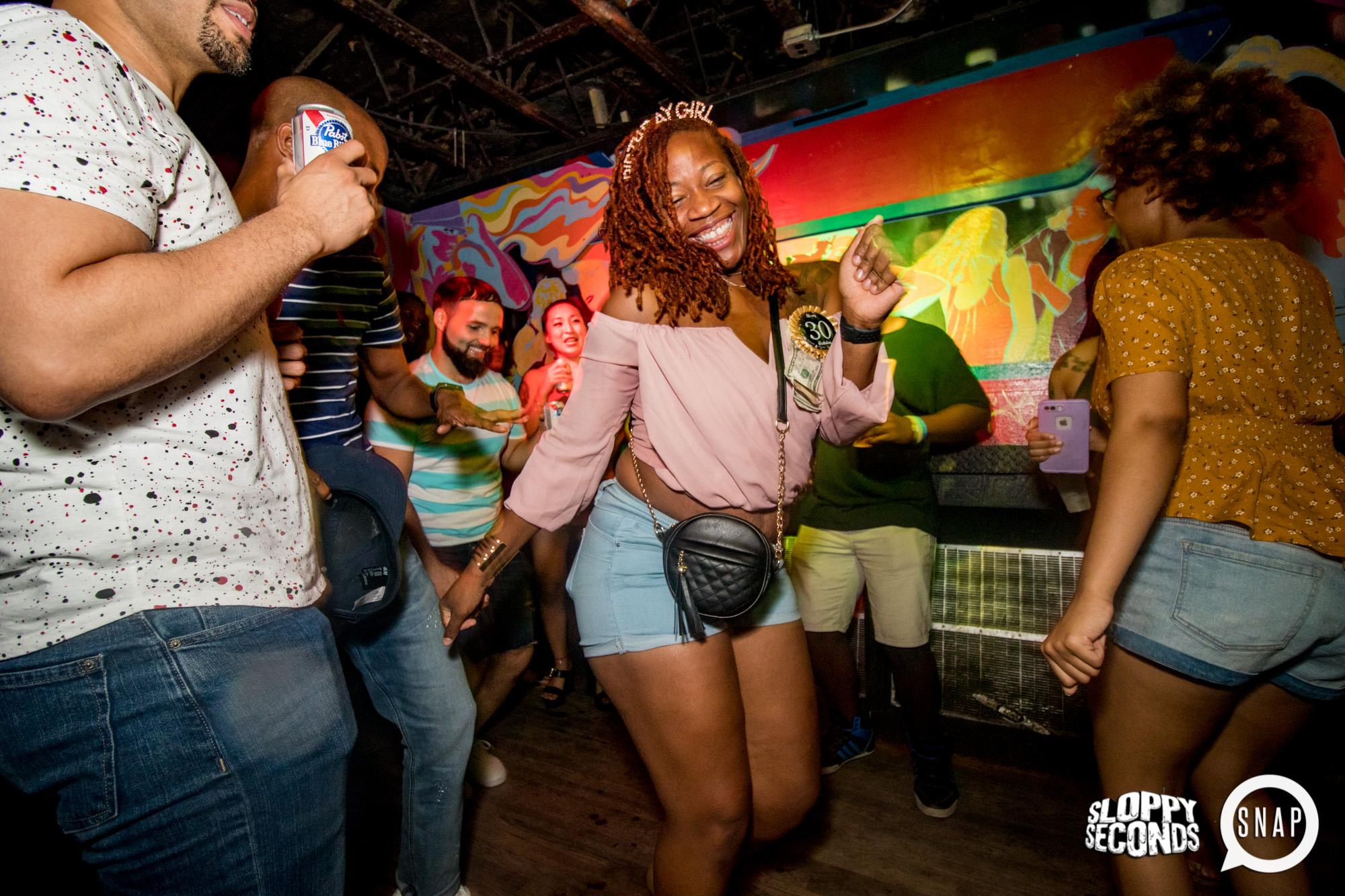 20Sloppy Seconds MJQ Atlanta Grace Kelly Oh Snap Kid.jpg