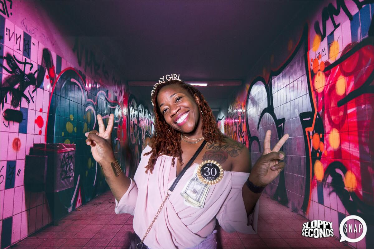 28Sloppy Seconds MJQ Atlanta Grace Kelly Oh Snap Kid greenscreen.jpg