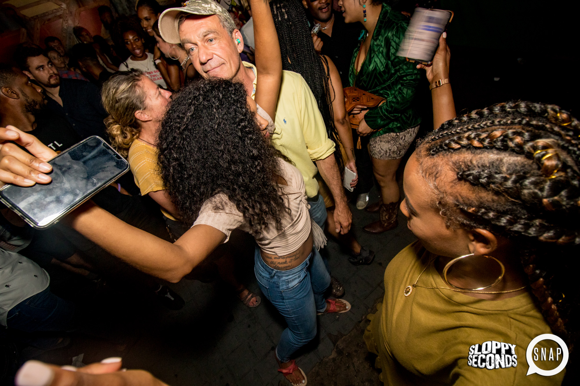 31Sloppy Seconds MJQ Atlanta Grace Kelly Oh Snap Kid.jpg