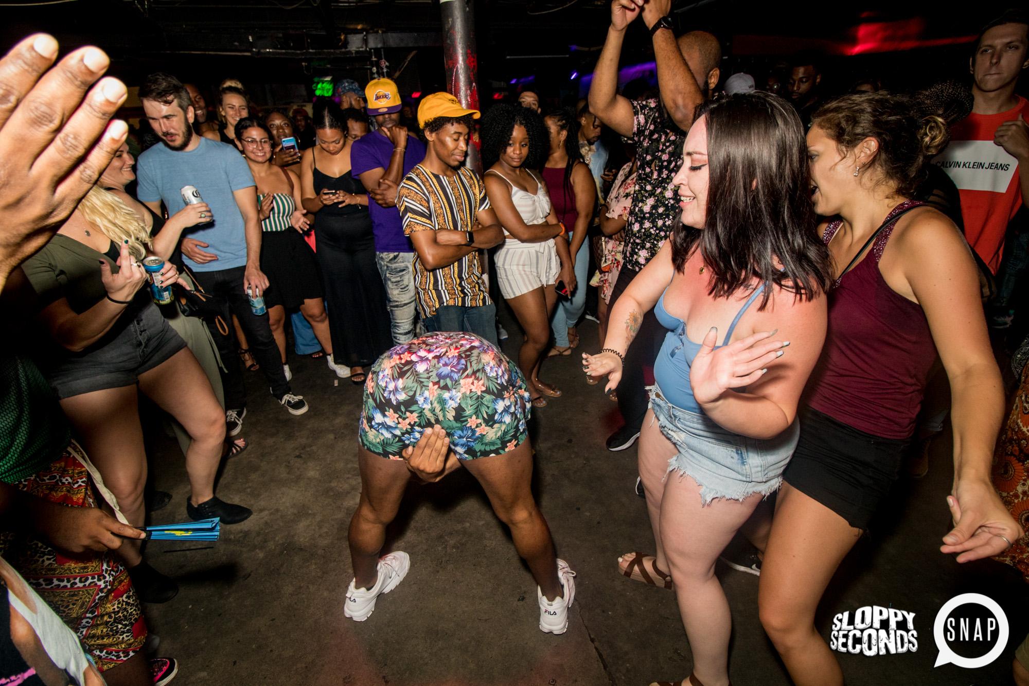 68Sloppy Seconds MJQ Atlanta Grace Kelly Oh Snap Kid.jpg