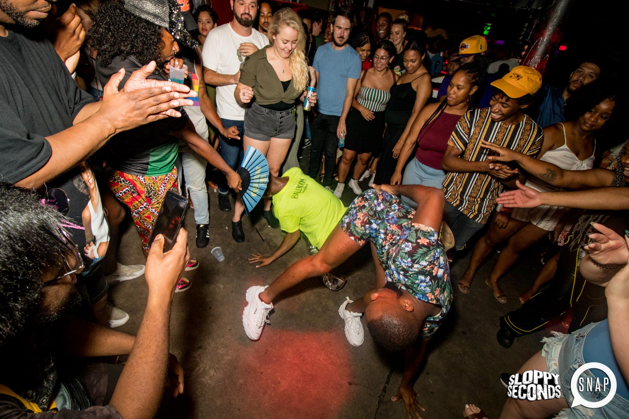 74Sloppy Seconds MJQ Atlanta Grace Kelly Oh Snap Kid.jpg