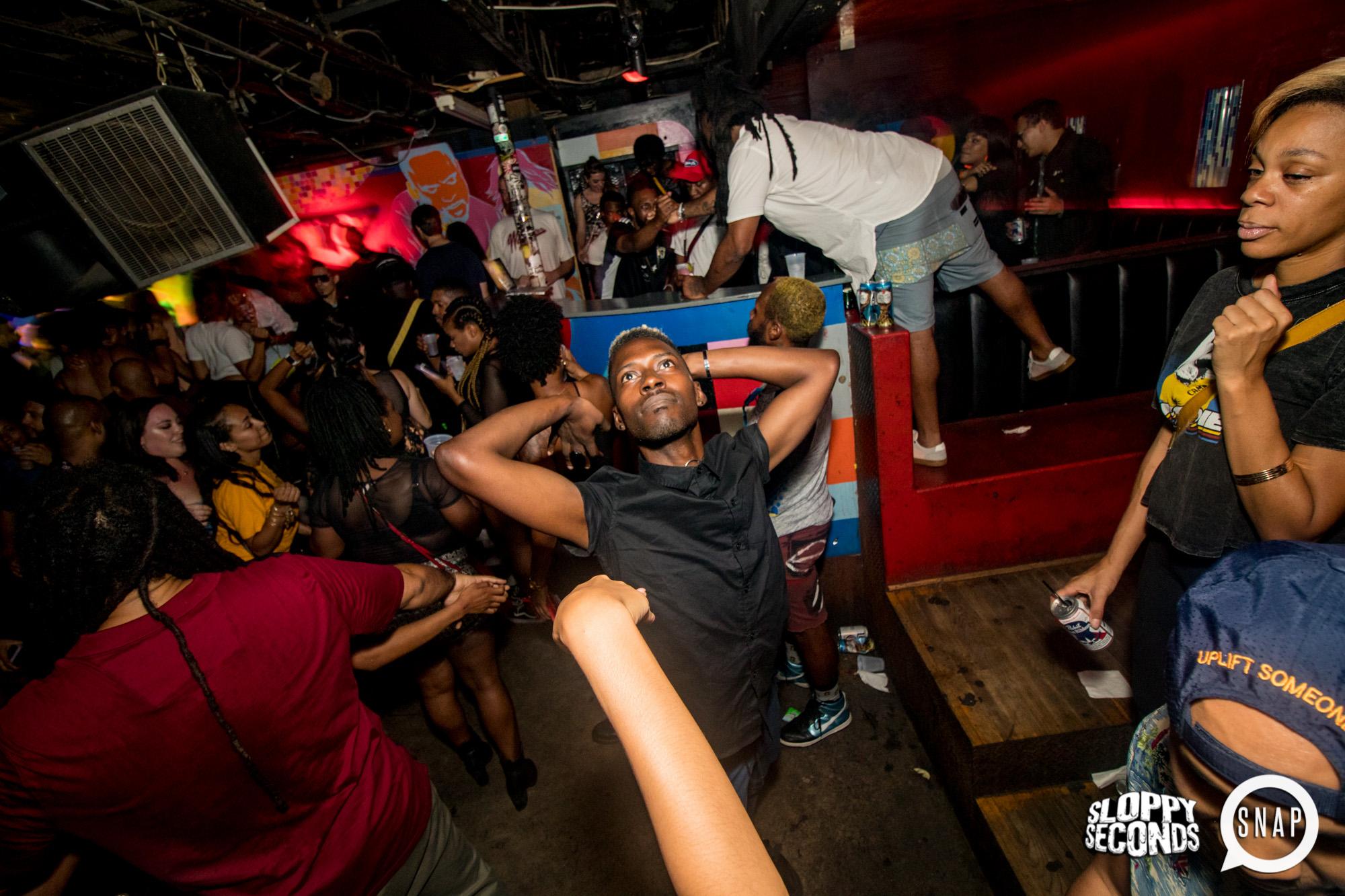 101Sloppy Seconds MJQ Atlanta Grace Kelly Oh Snap Kid.jpg