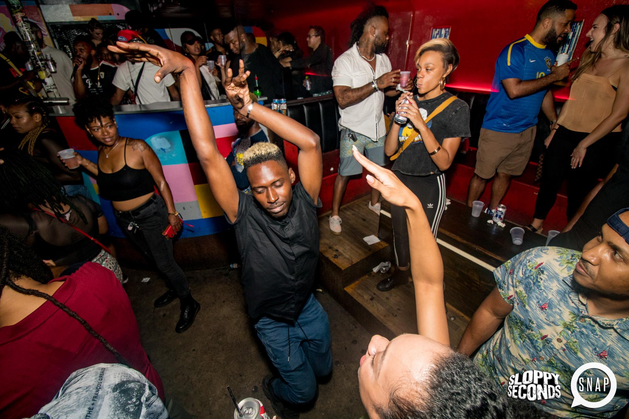 102Sloppy Seconds MJQ Atlanta Grace Kelly Oh Snap Kid.jpg