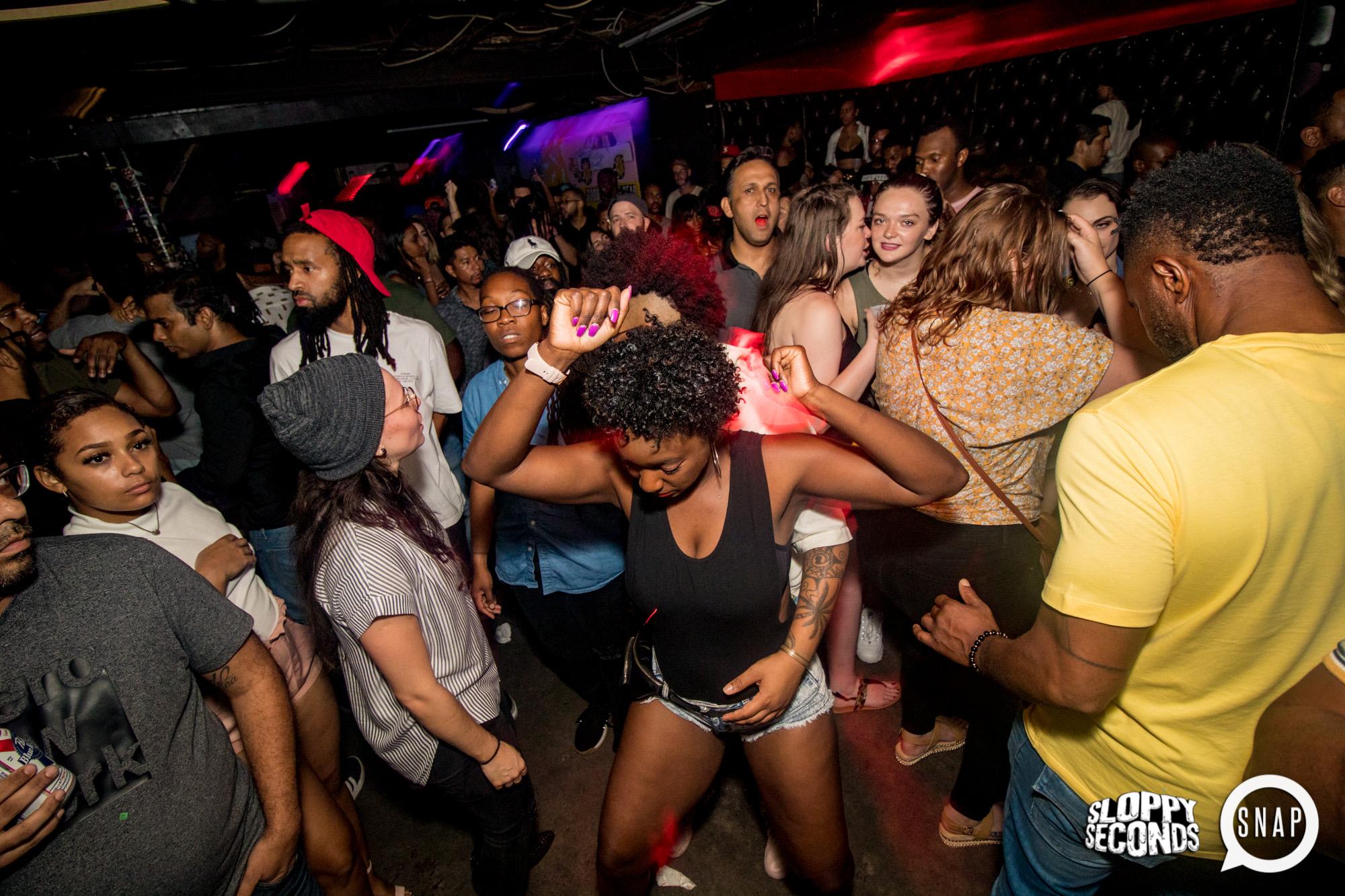 109Sloppy Seconds MJQ Atlanta Grace Kelly Oh Snap Kid.jpg