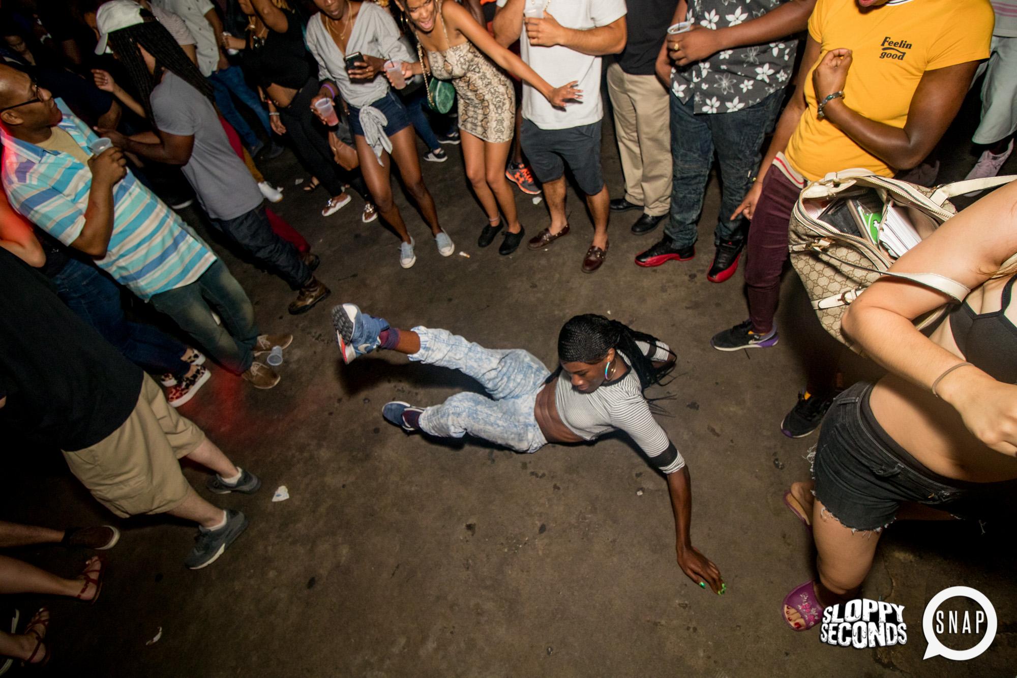 121Sloppy Seconds MJQ Atlanta Grace Kelly Oh Snap Kid.jpg