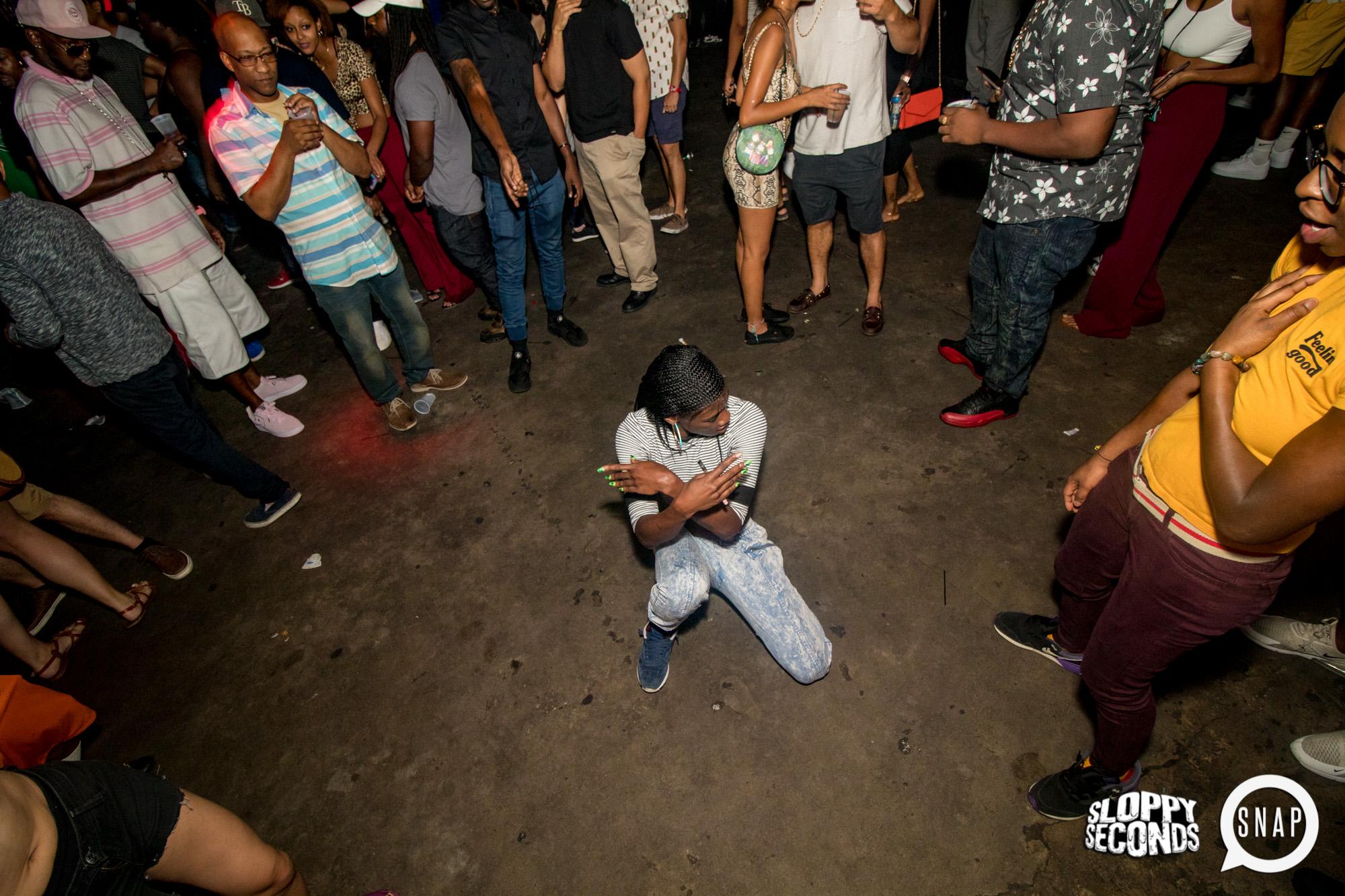 127Sloppy Seconds MJQ Atlanta Grace Kelly Oh Snap Kid.jpg