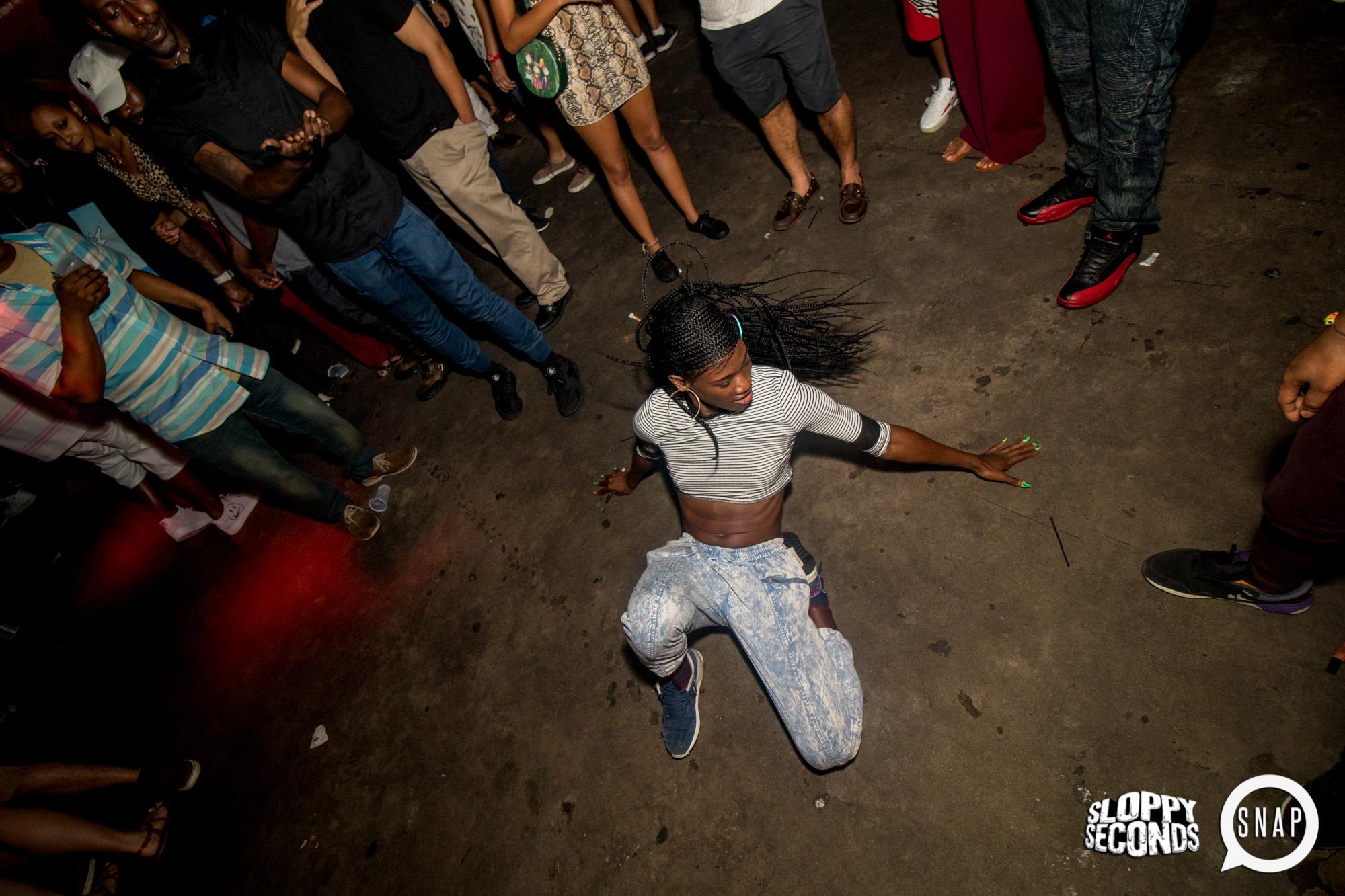129Sloppy Seconds MJQ Atlanta Grace Kelly Oh Snap Kid.jpg