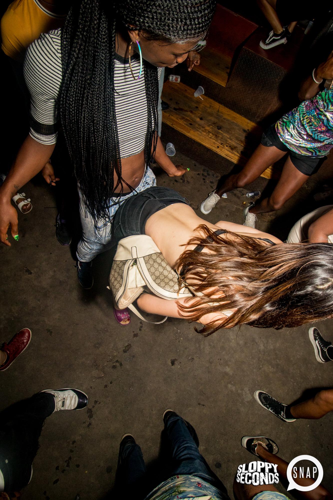137Sloppy Seconds MJQ Atlanta Grace Kelly Oh Snap Kid.jpg