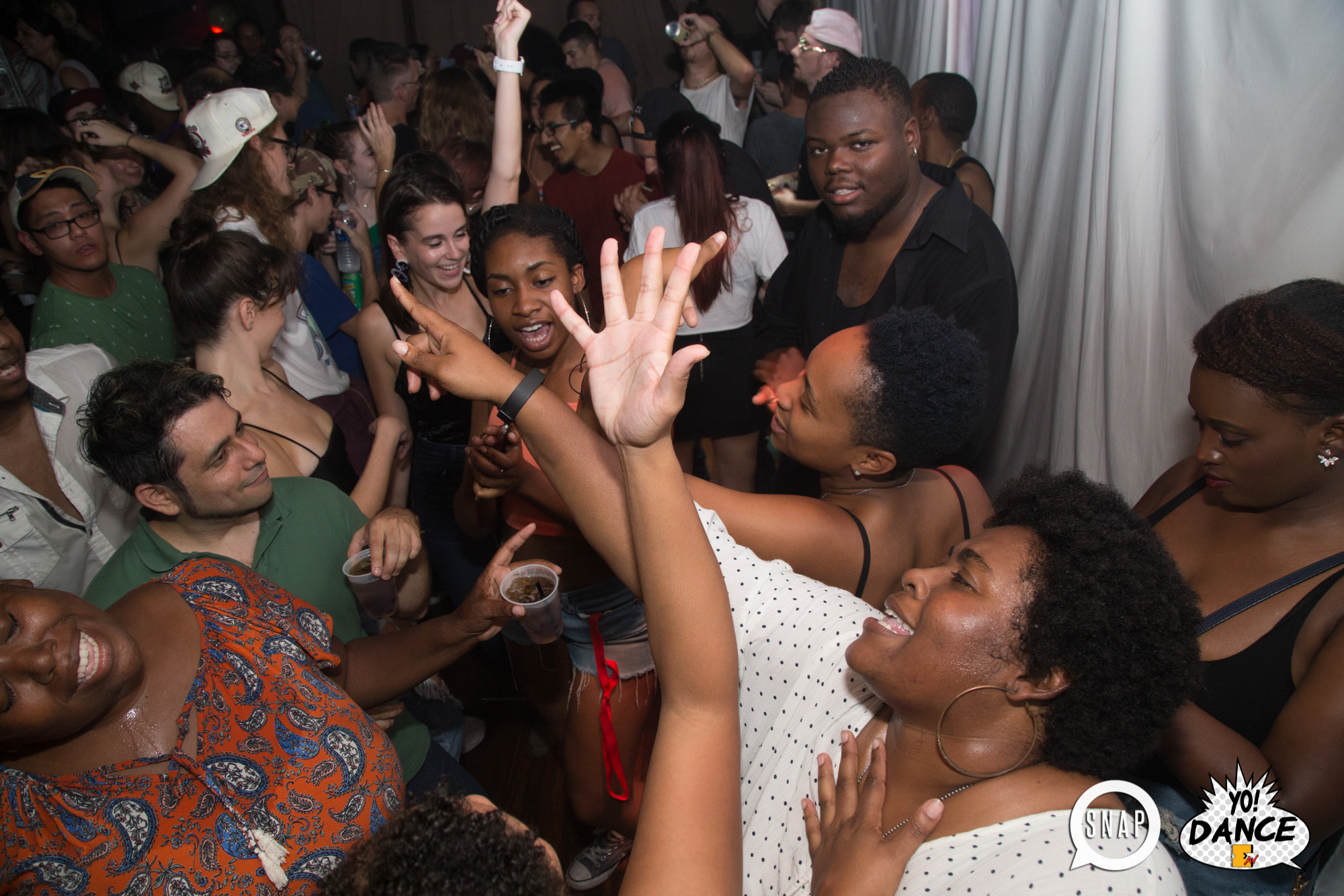 3Yo Dance Oh Snap Kid Atlanta.jpg