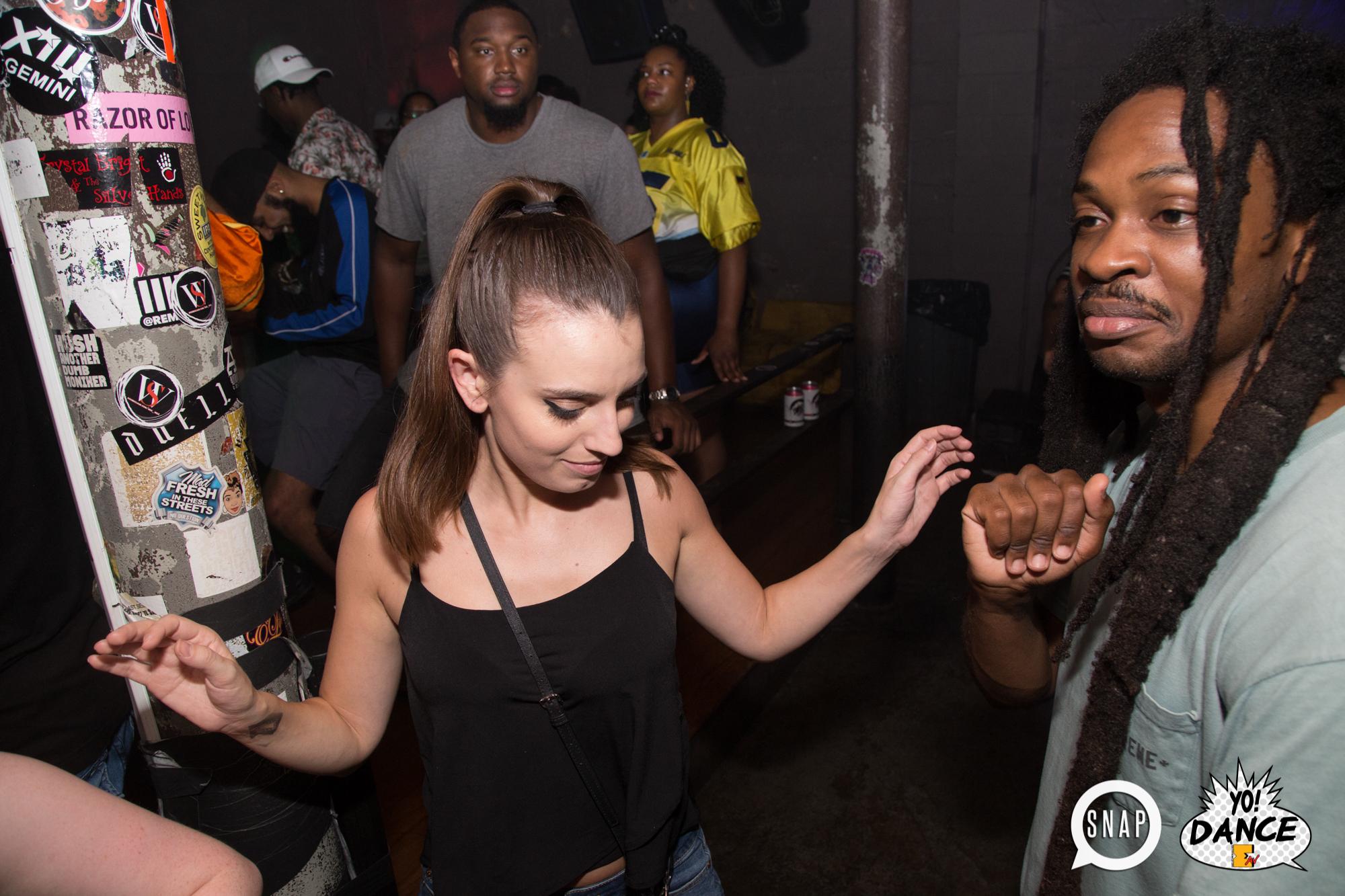 4Yo Dance Oh Snap Kid Atlanta.jpg