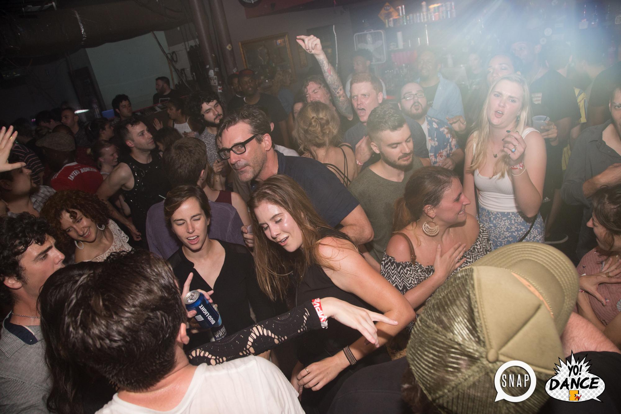 15Yo Dance Oh Snap Kid Atlanta.jpg