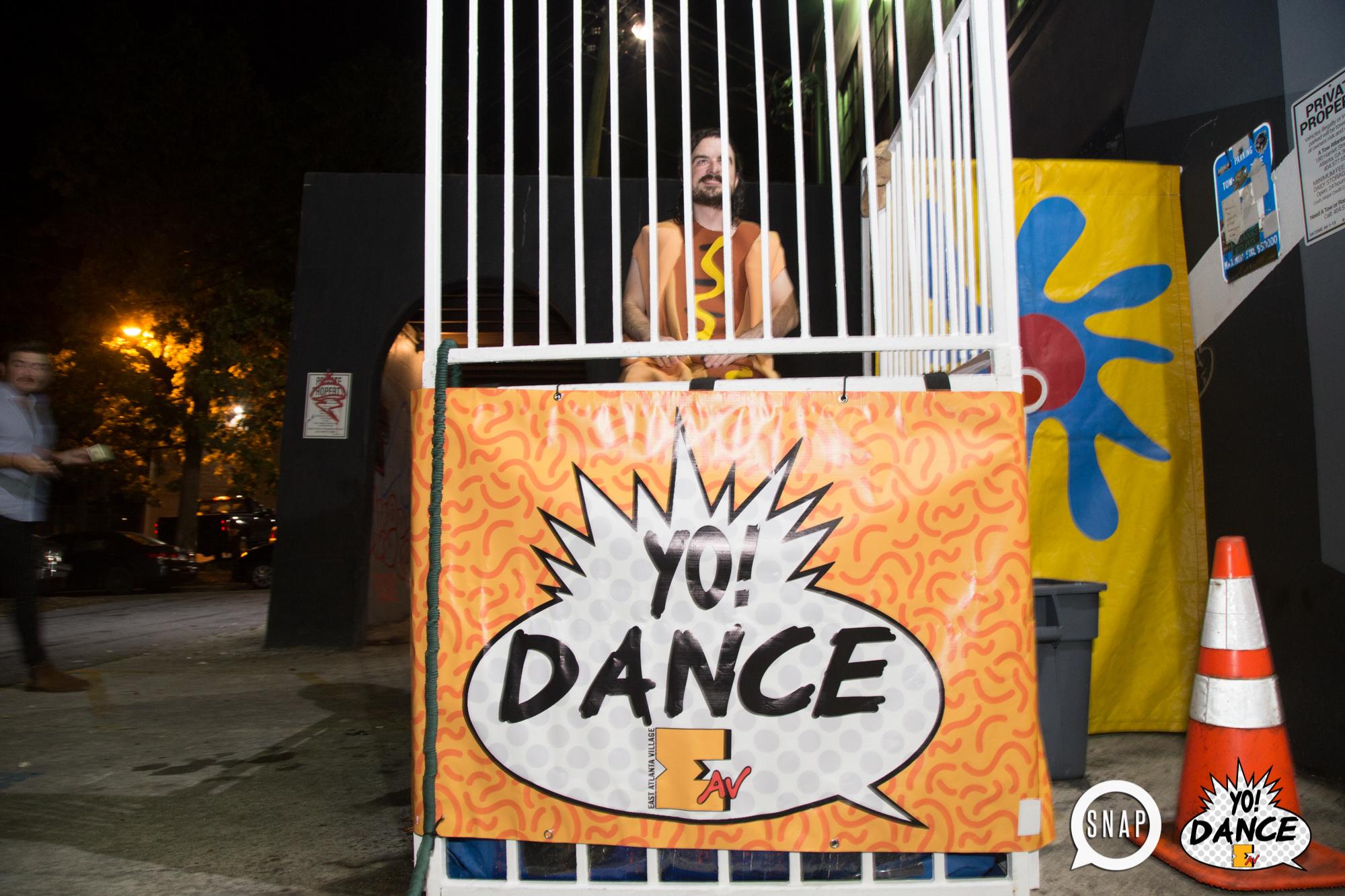 20Yo Dance Oh Snap Kid Atlanta.jpg