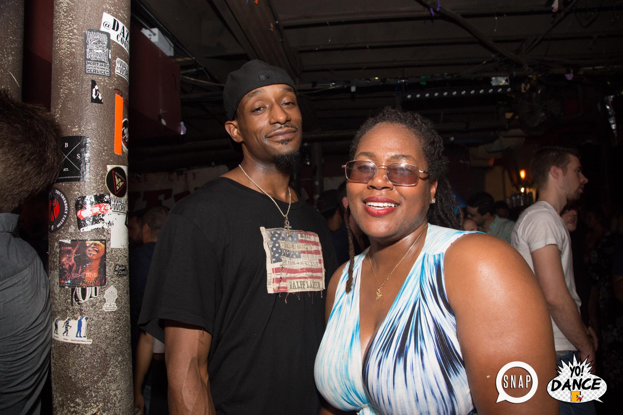 22Yo Dance Oh Snap Kid Atlanta.jpg