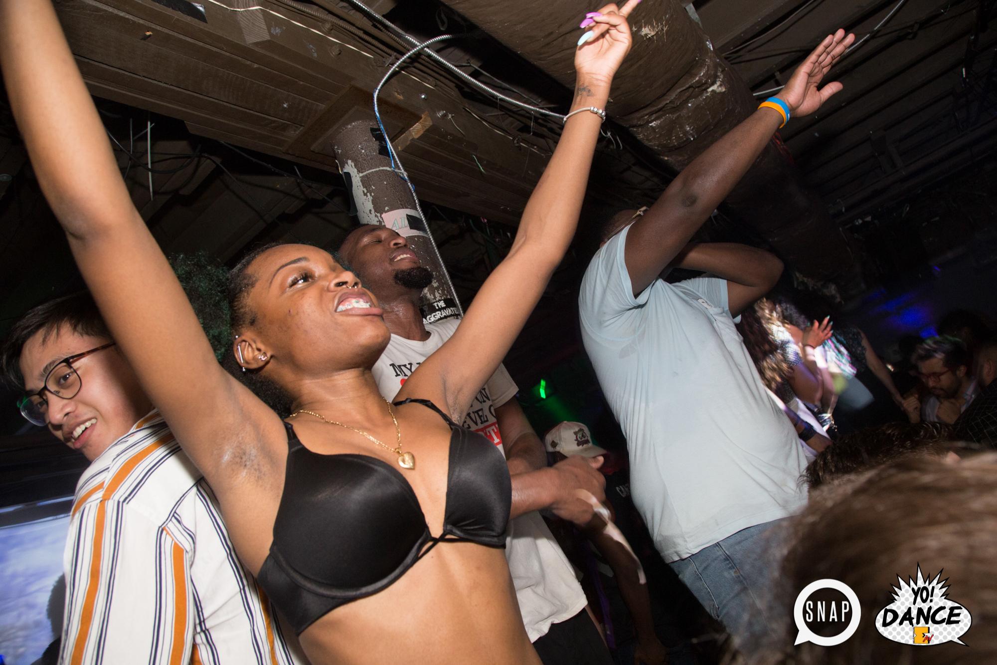 28Yo Dance Oh Snap Kid Atlanta.jpg